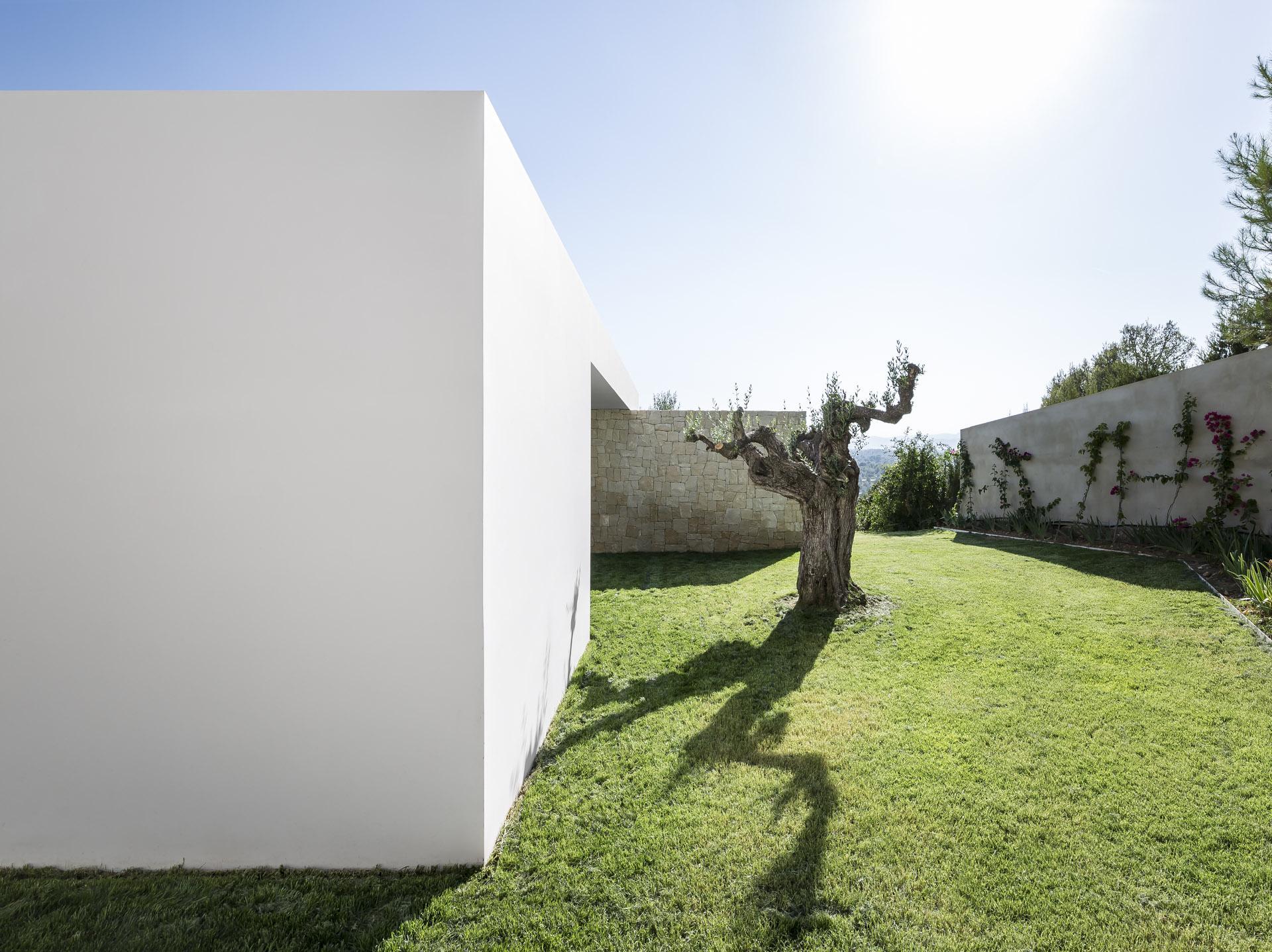 fotografia-arquitectura-valencia-german-cabo-gallardo-llopis-villamarchante-vivienda-12