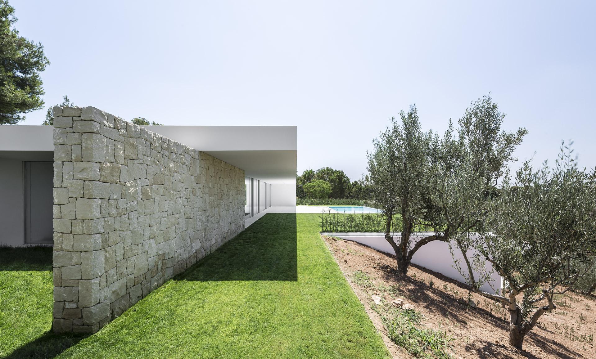 fotografia-arquitectura-valencia-german-cabo-gallardo-llopis-villamarchante-vivienda-13