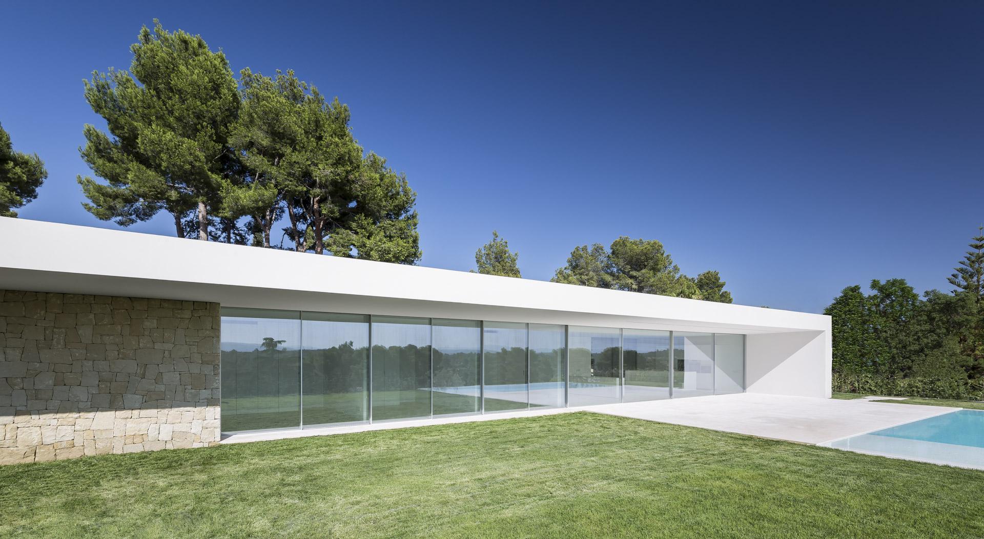 fotografia-arquitectura-valencia-german-cabo-gallardo-llopis-villamarchante-vivienda-15