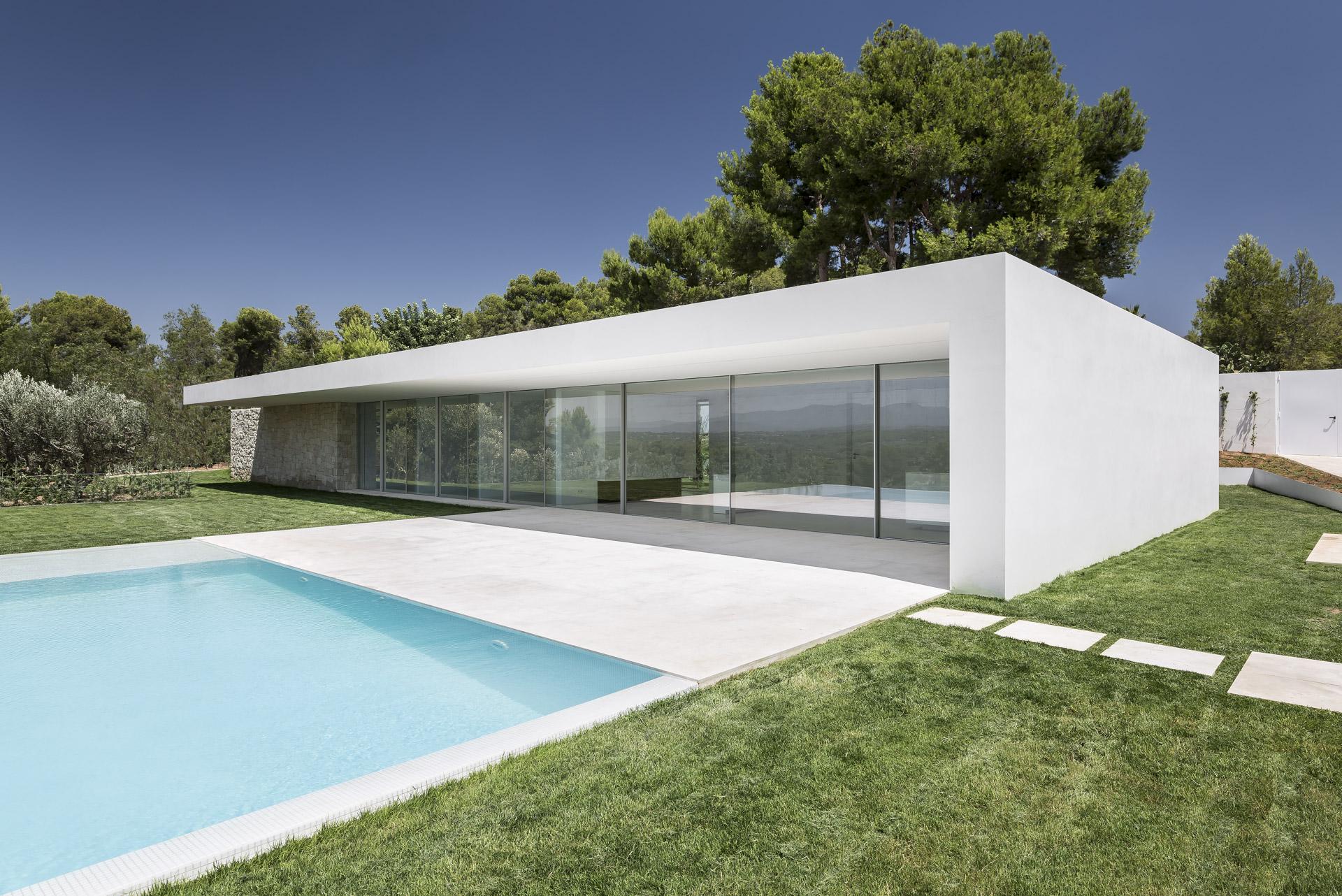 fotografia-arquitectura-valencia-german-cabo-gallardo-llopis-villamarchante-vivienda-16