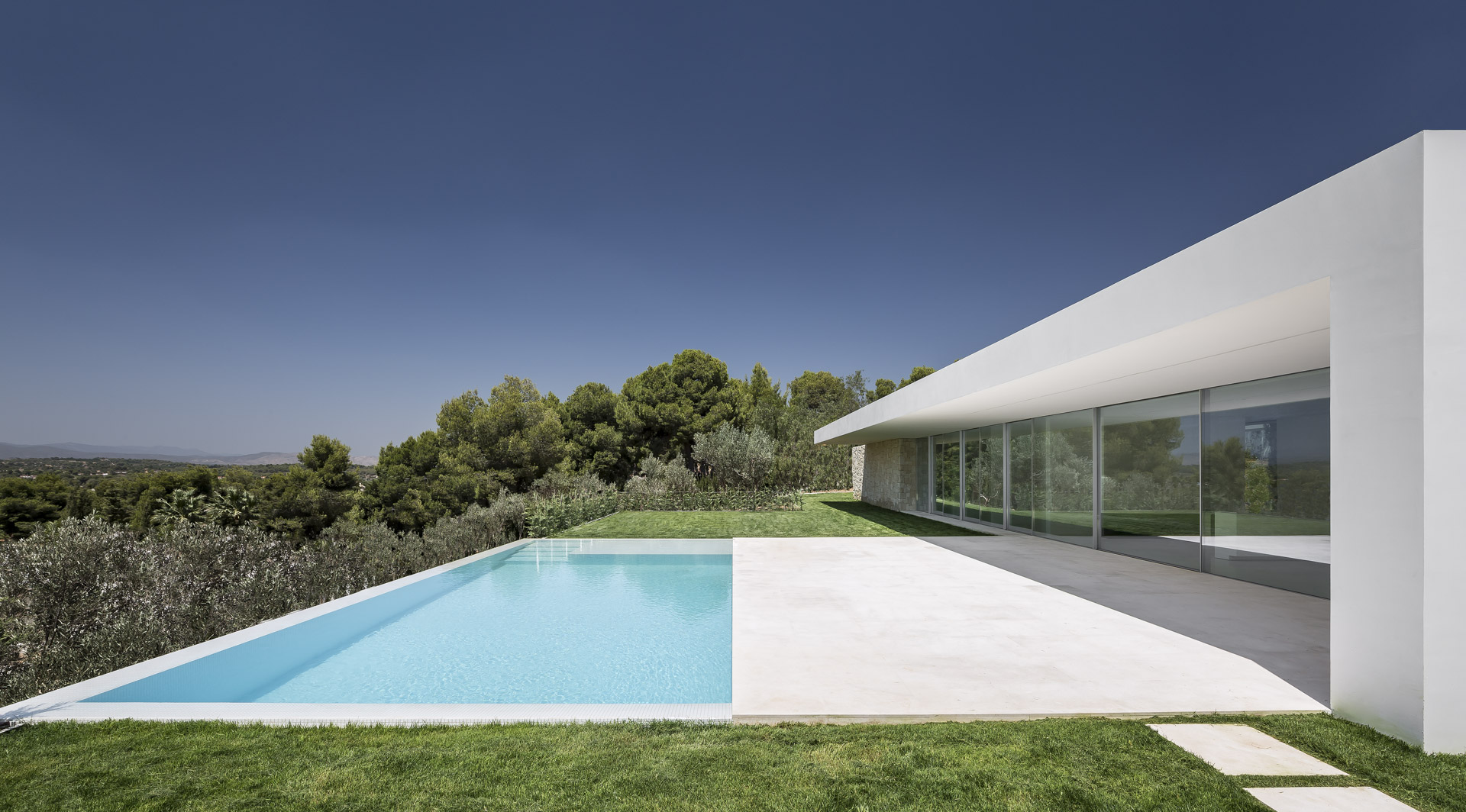 fotografia-arquitectura-valencia-german-cabo-gallardo-llopis-villamarchante-vivienda-17