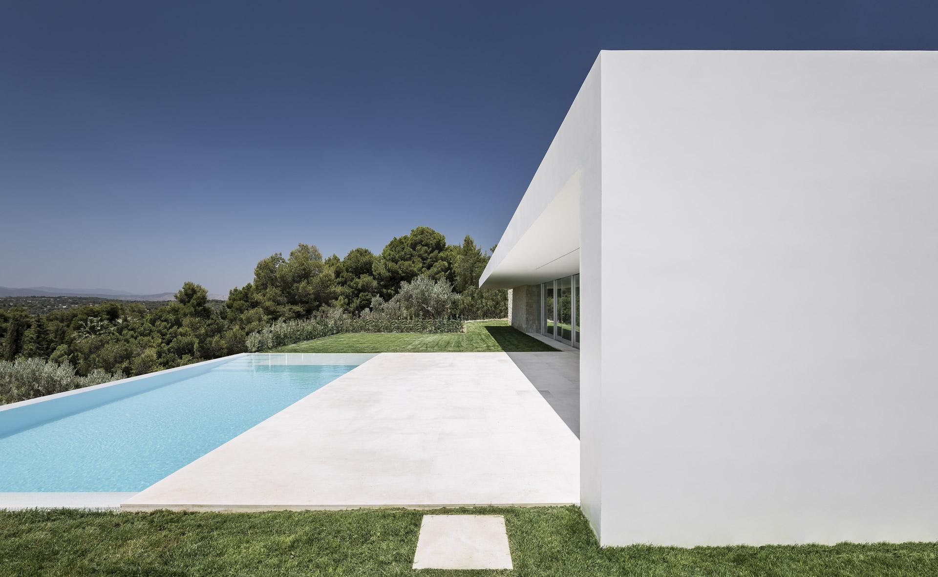 fotografia-arquitectura-valencia-german-cabo-gallardo-llopis-villamarchante-vivienda-18
