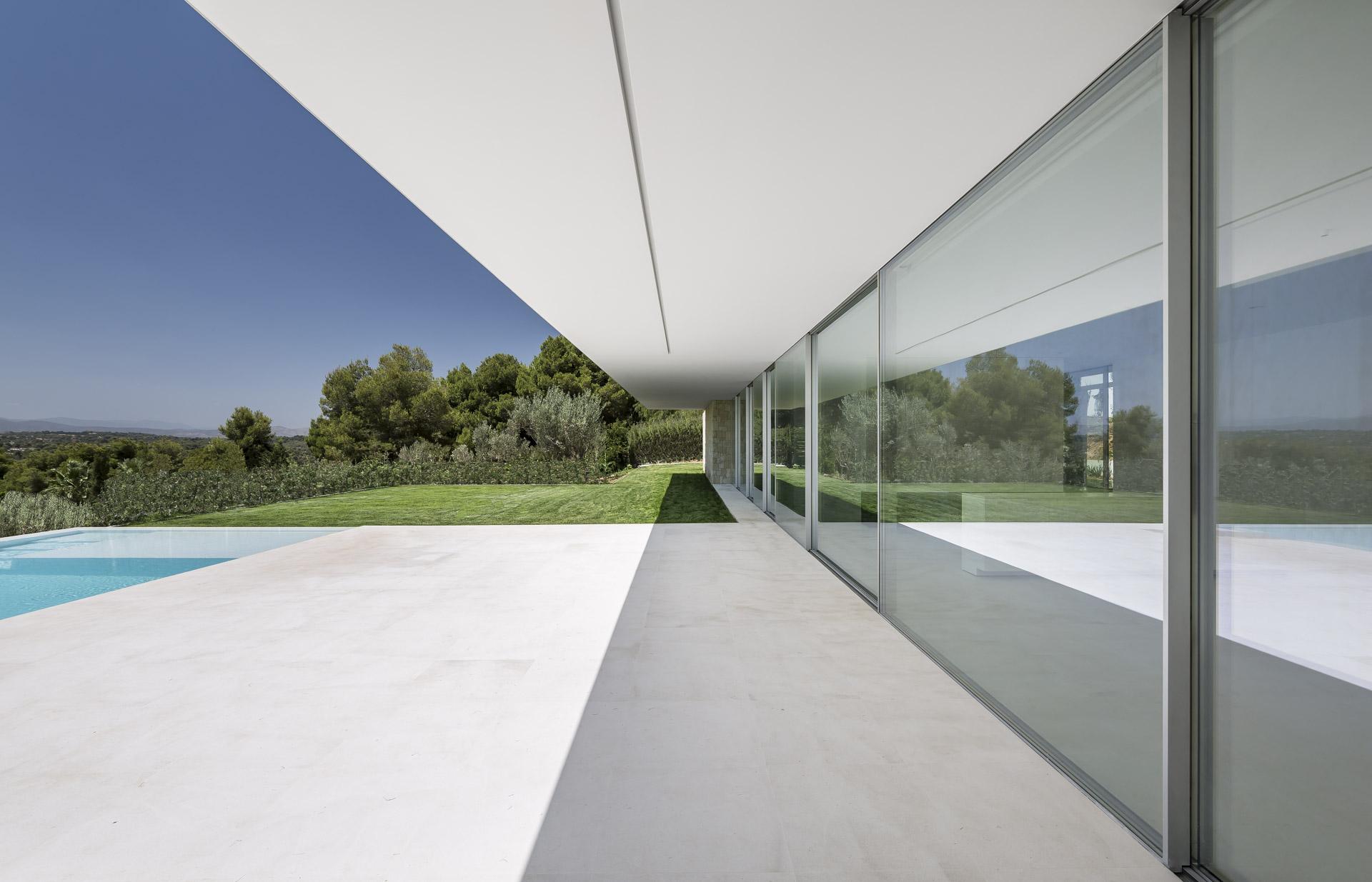 fotografia-arquitectura-valencia-german-cabo-gallardo-llopis-villamarchante-vivienda-19