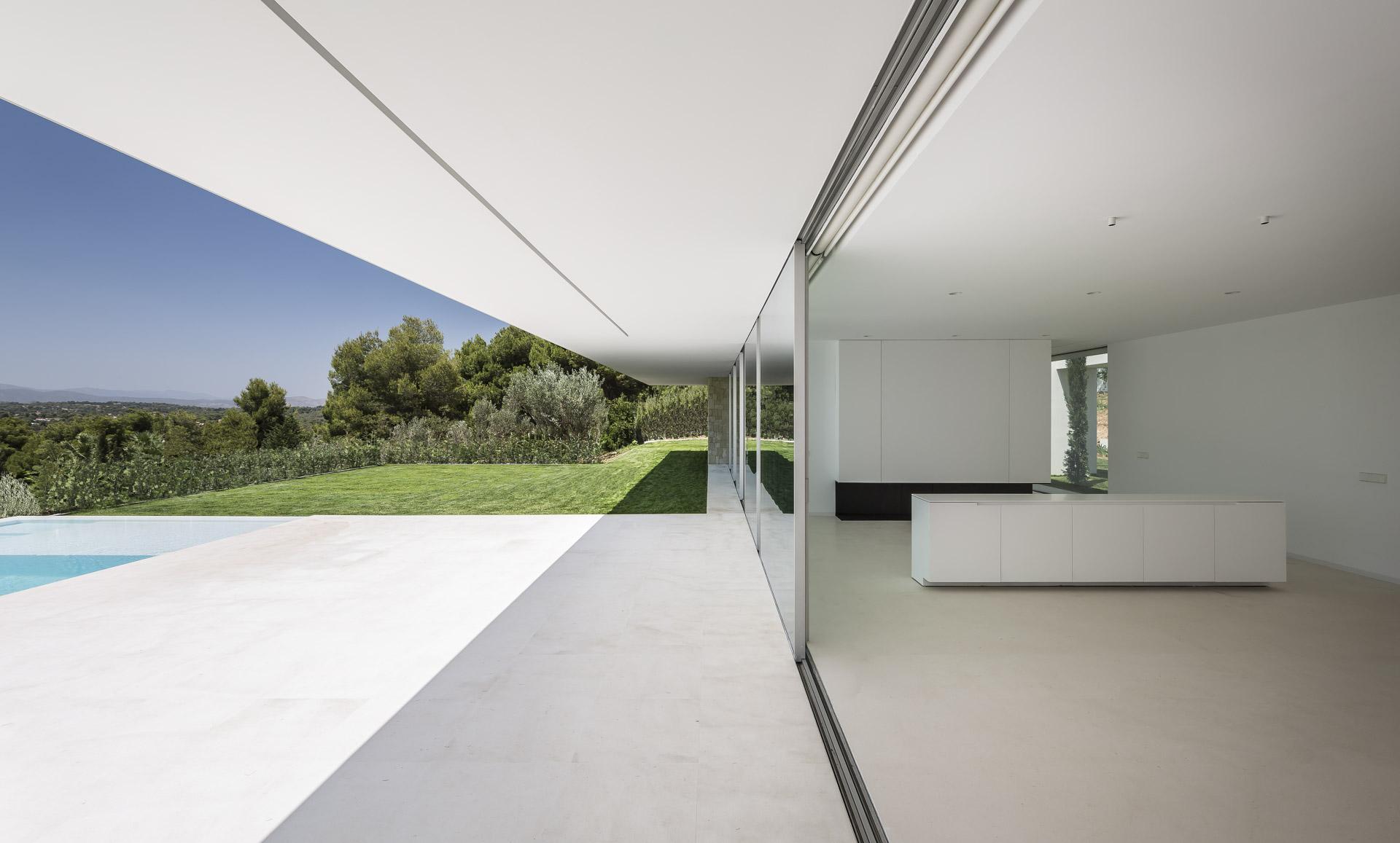 fotografia-arquitectura-valencia-german-cabo-gallardo-llopis-villamarchante-vivienda-20
