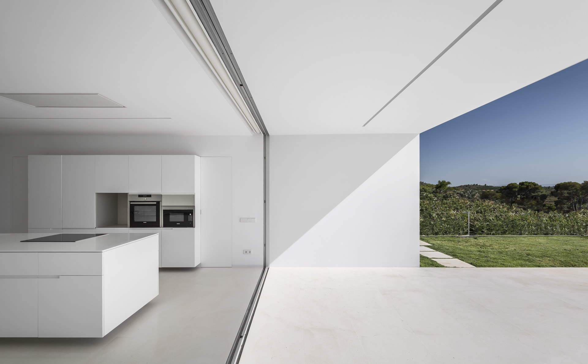 fotografia-arquitectura-valencia-german-cabo-gallardo-llopis-villamarchante-vivienda-21