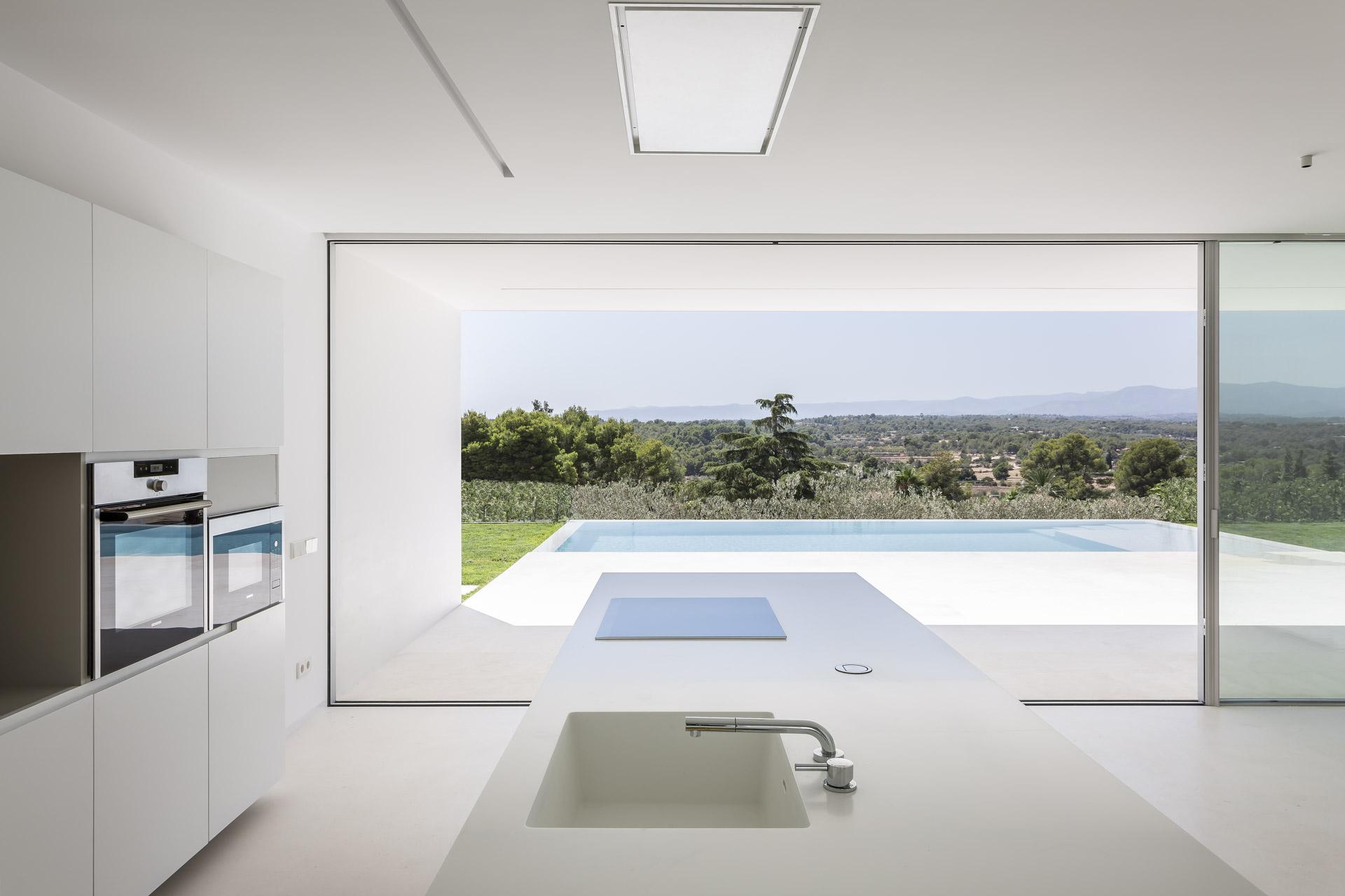 fotografia-arquitectura-valencia-german-cabo-gallardo-llopis-villamarchante-vivienda-22