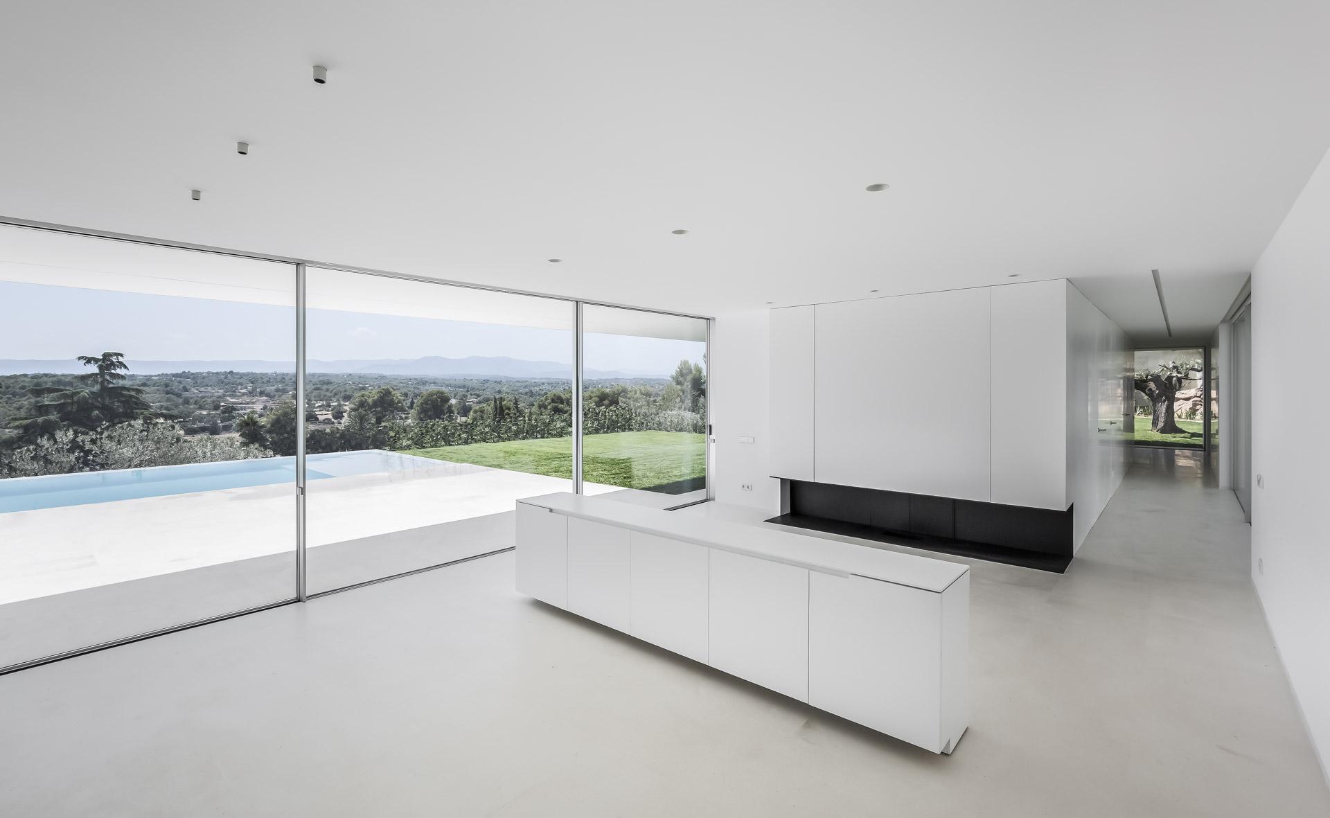 fotografia-arquitectura-valencia-german-cabo-gallardo-llopis-villamarchante-vivienda-24