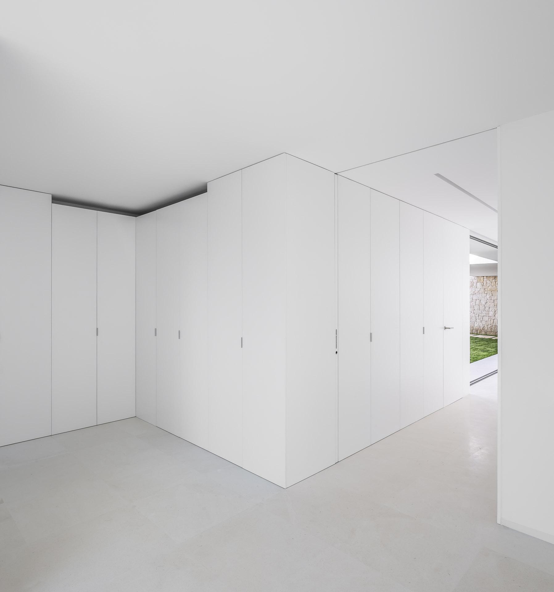 fotografia-arquitectura-valencia-german-cabo-gallardo-llopis-villamarchante-vivienda-25
