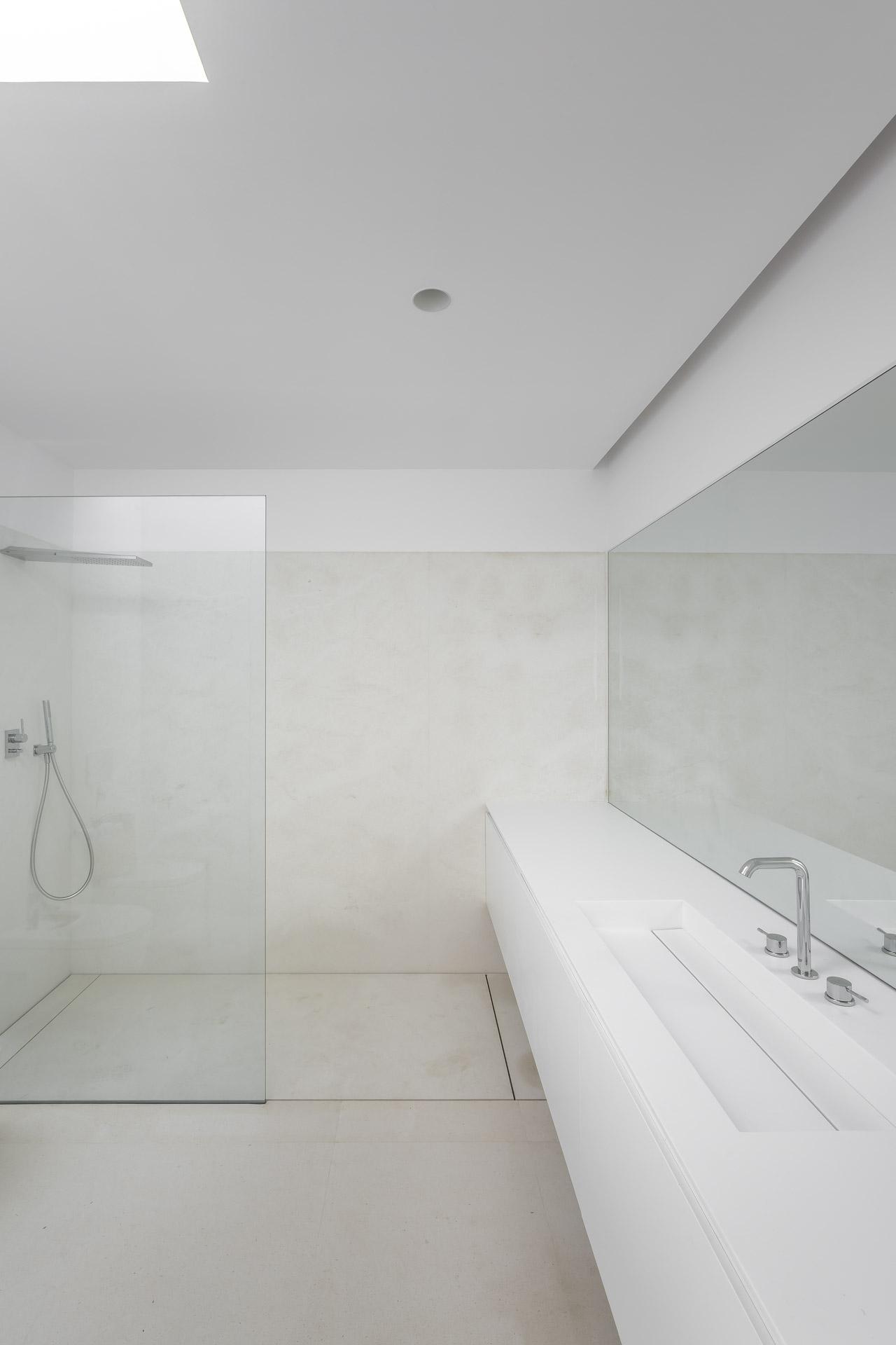 fotografia-arquitectura-valencia-german-cabo-gallardo-llopis-villamarchante-vivienda-26