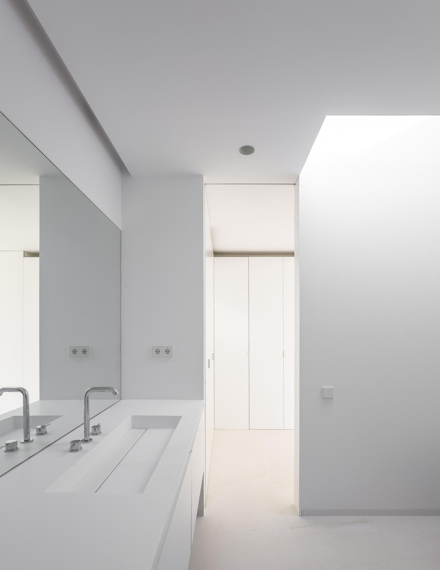 fotografia-arquitectura-valencia-german-cabo-gallardo-llopis-villamarchante-vivienda-27