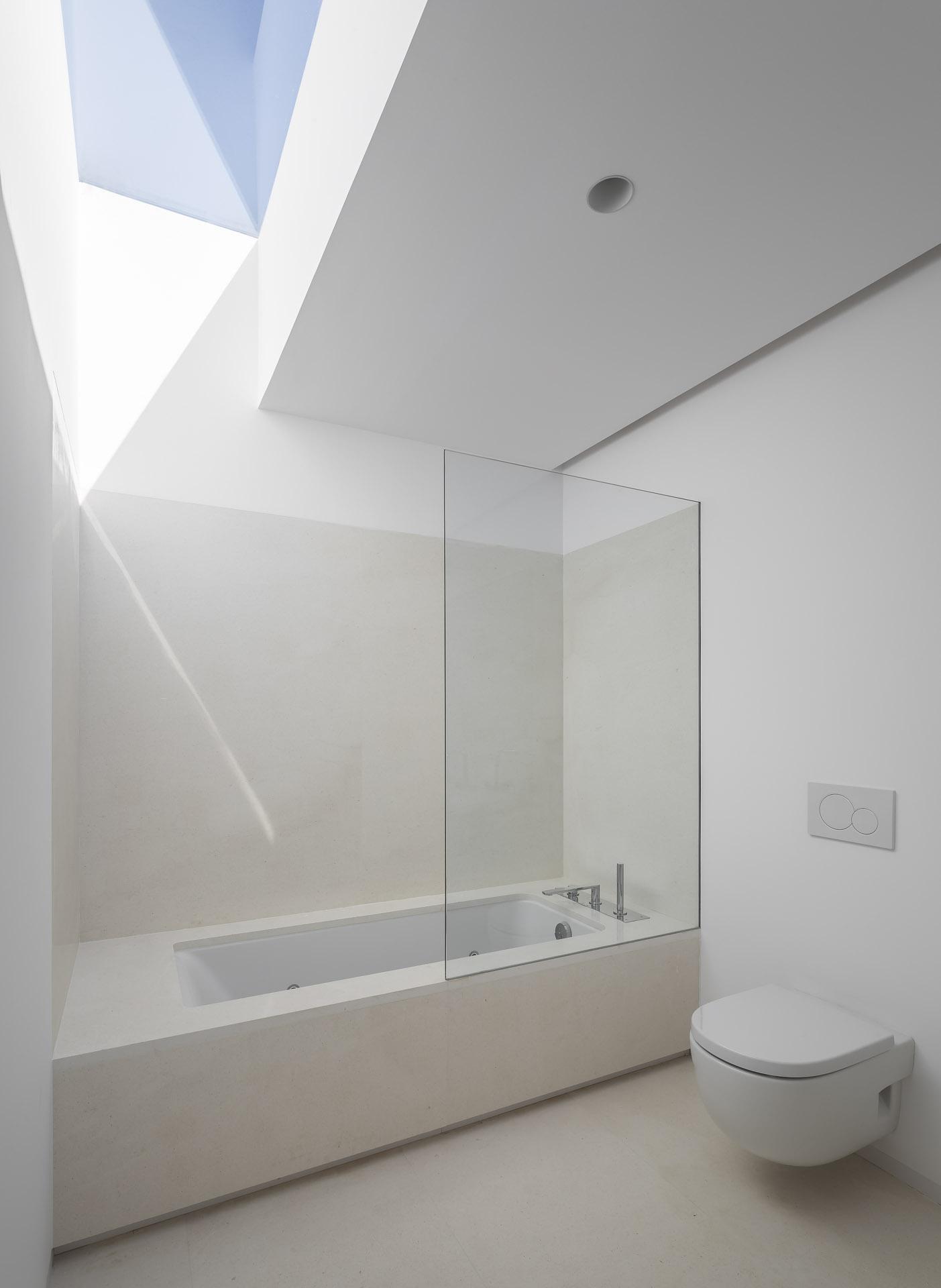 fotografia-arquitectura-valencia-german-cabo-gallardo-llopis-villamarchante-vivienda-28