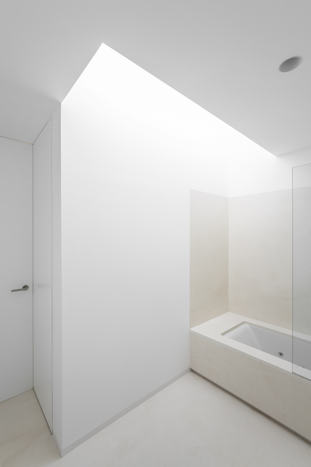 fotografia-arquitectura-valencia-german-cabo-gallardo-llopis-villamarchante-vivienda-29