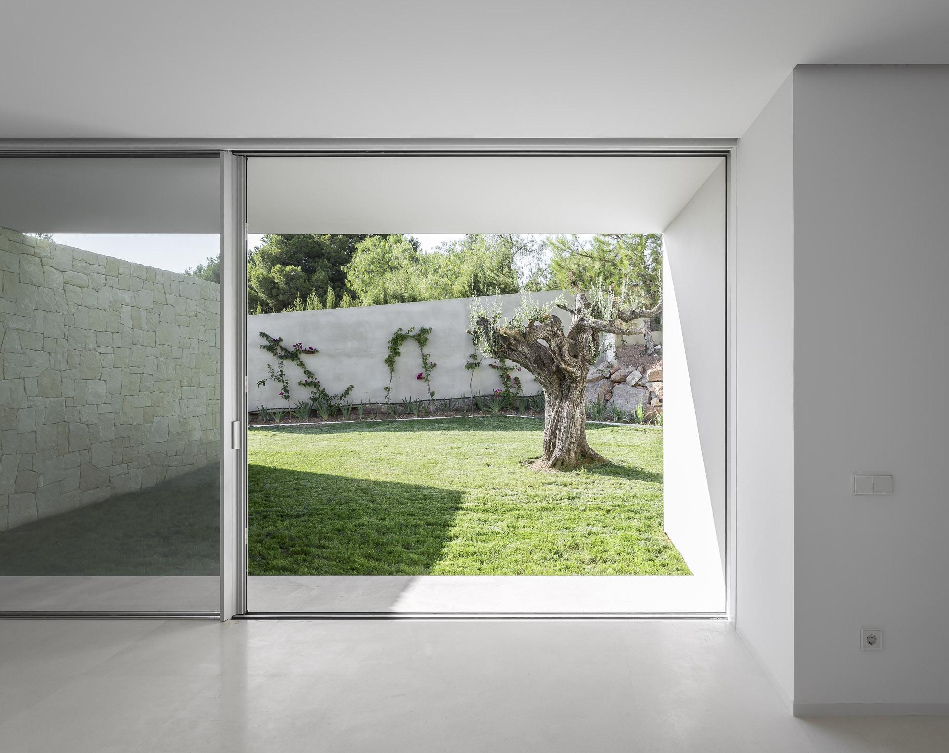fotografia-arquitectura-valencia-german-cabo-gallardo-llopis-villamarchante-vivienda-30