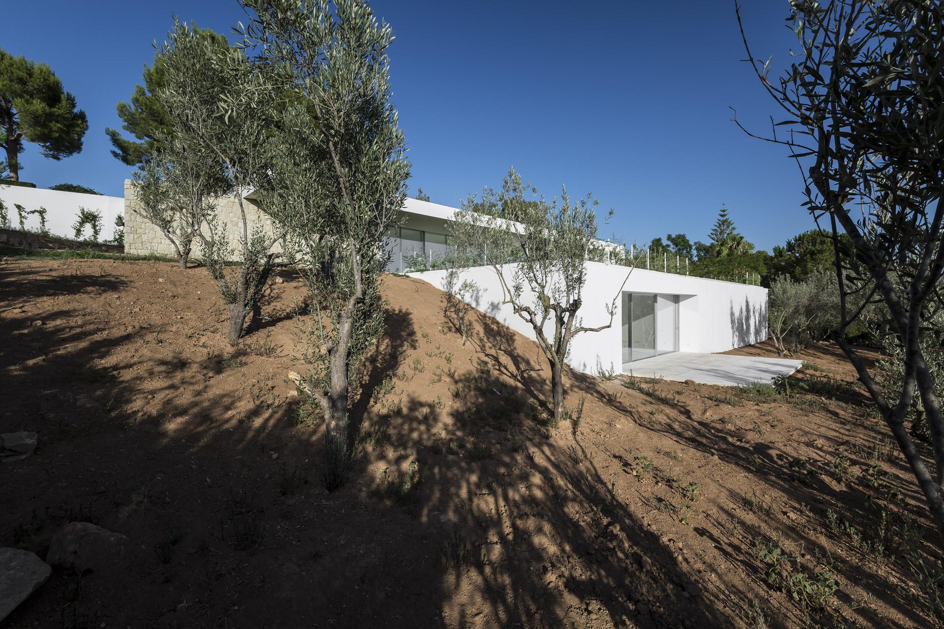 fotografia-arquitectura-valencia-german-cabo-gallardo-llopis-villamarchante-vivienda-31