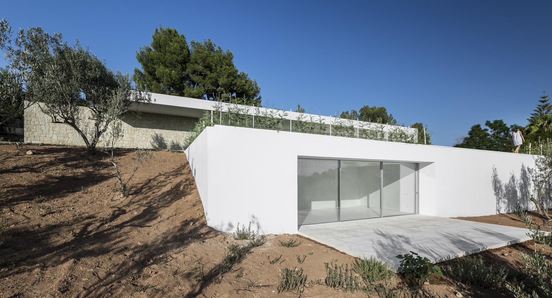fotografia-arquitectura-valencia-german-cabo-gallardo-llopis-villamarchante-vivienda-32