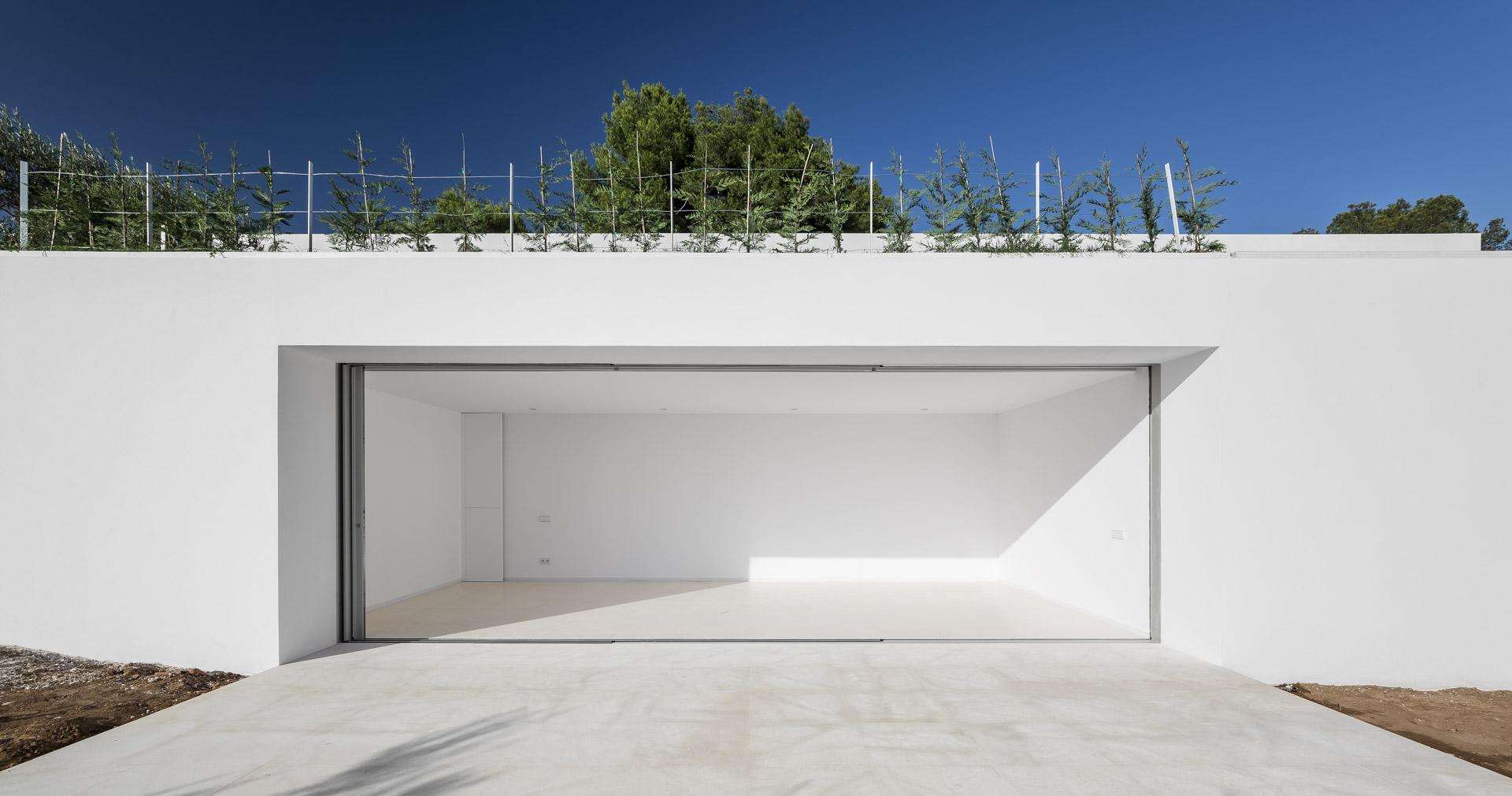 fotografia-arquitectura-valencia-german-cabo-gallardo-llopis-villamarchante-vivienda-33