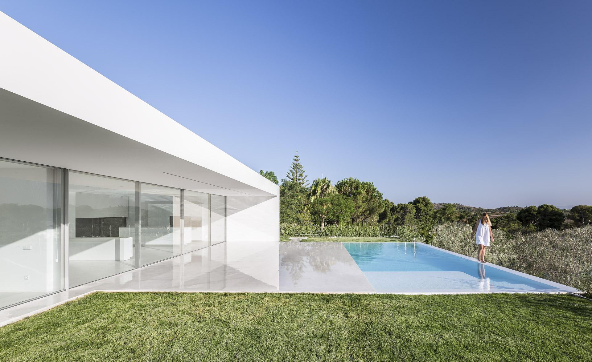 fotografia-arquitectura-valencia-german-cabo-gallardo-llopis-villamarchante-vivienda-34