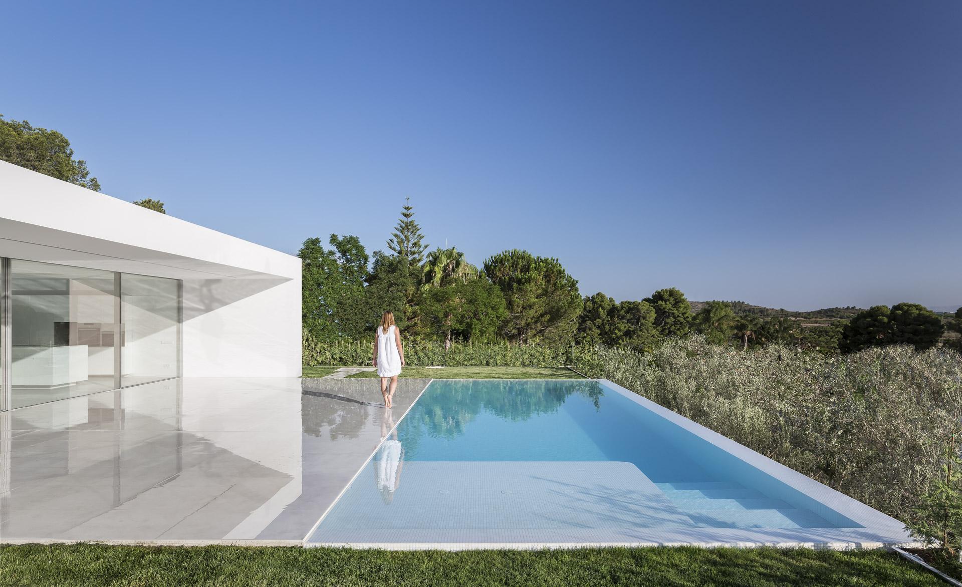 fotografia-arquitectura-valencia-german-cabo-gallardo-llopis-villamarchante-vivienda-35