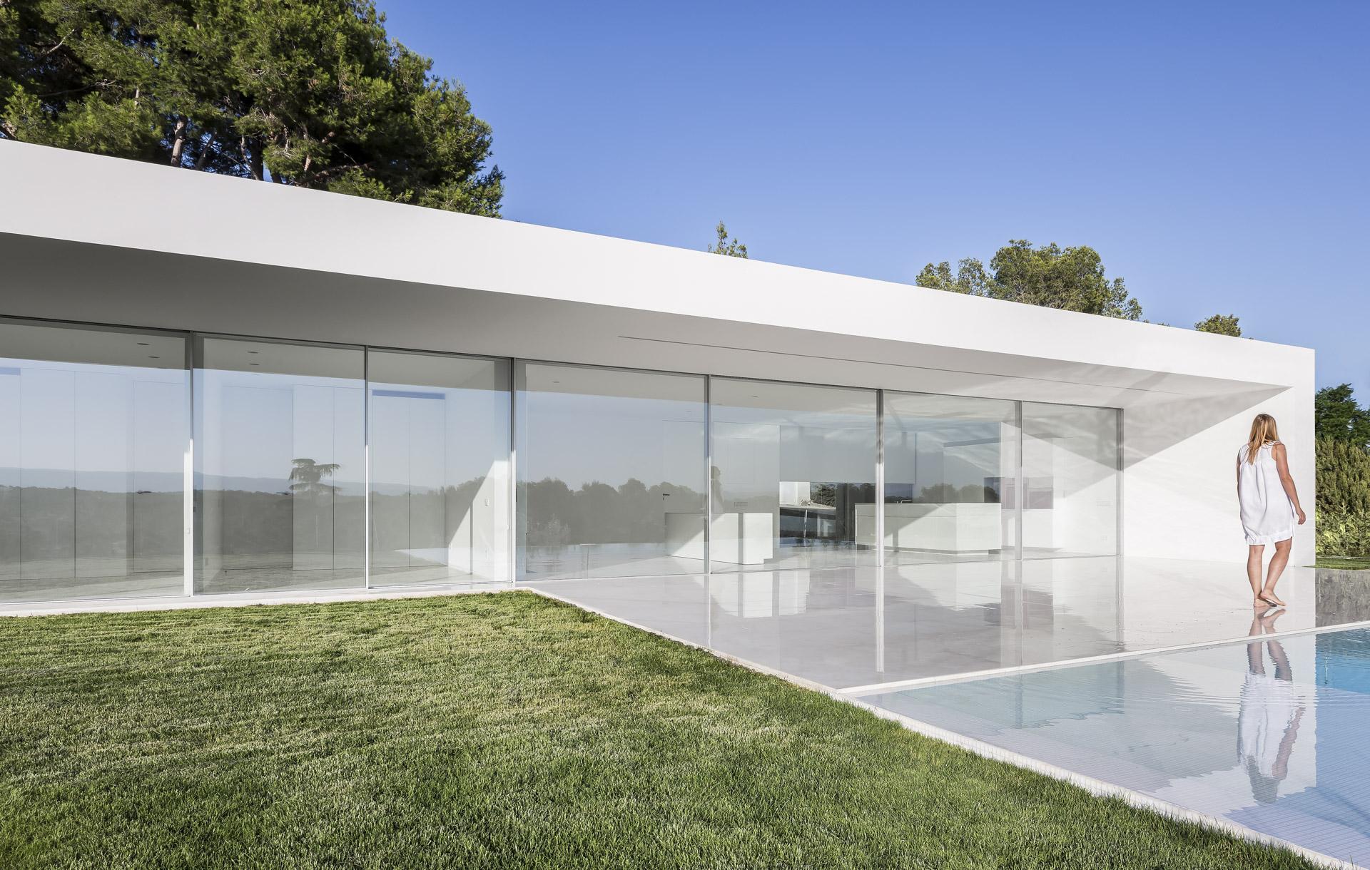 fotografia-arquitectura-valencia-german-cabo-gallardo-llopis-villamarchante-vivienda-36