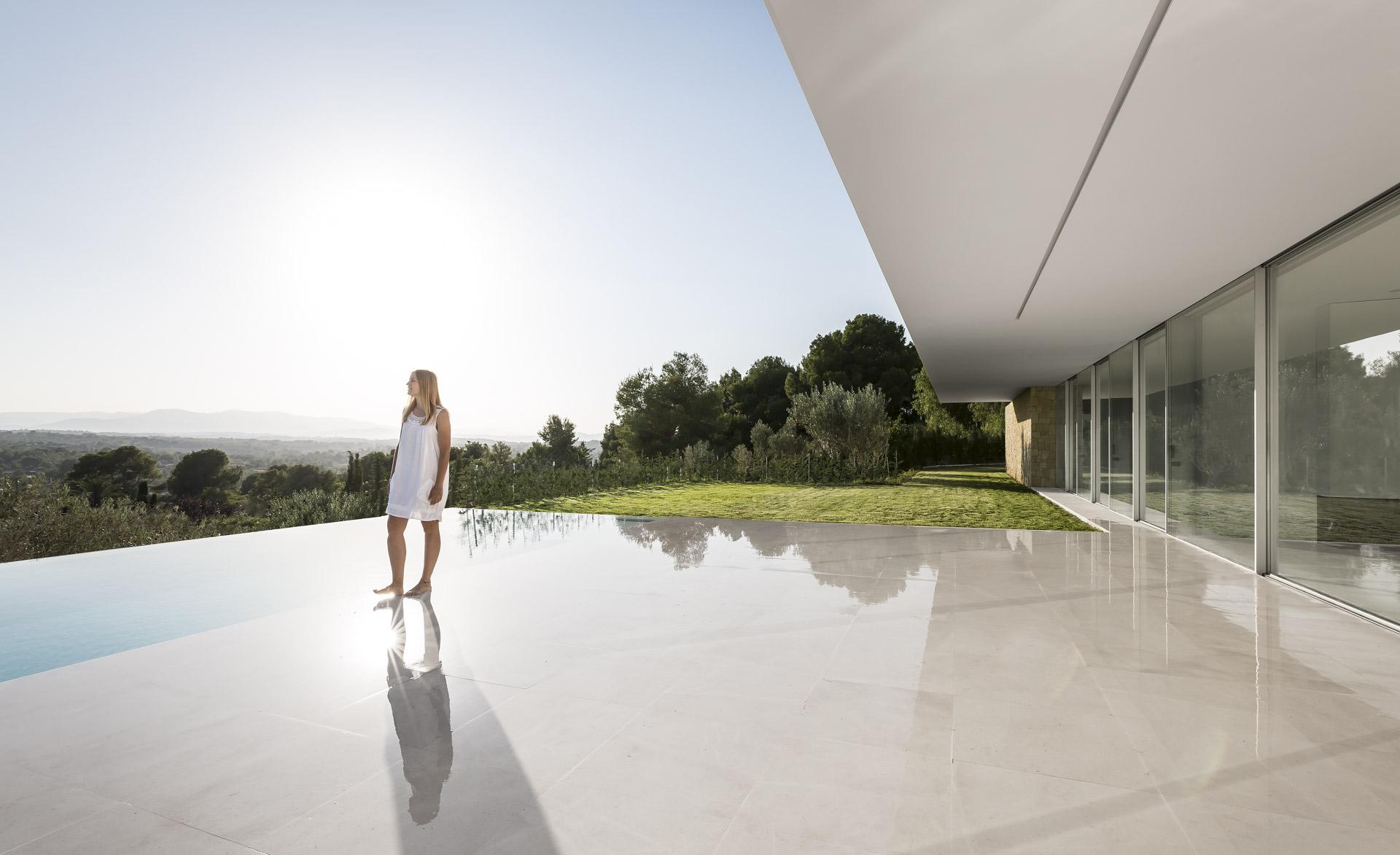 fotografia-arquitectura-valencia-german-cabo-gallardo-llopis-villamarchante-vivienda-37