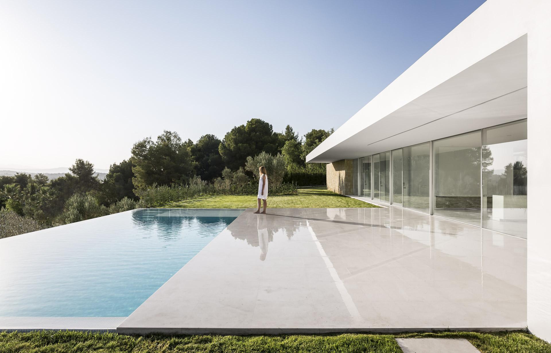 fotografia-arquitectura-valencia-german-cabo-gallardo-llopis-villamarchante-vivienda-38