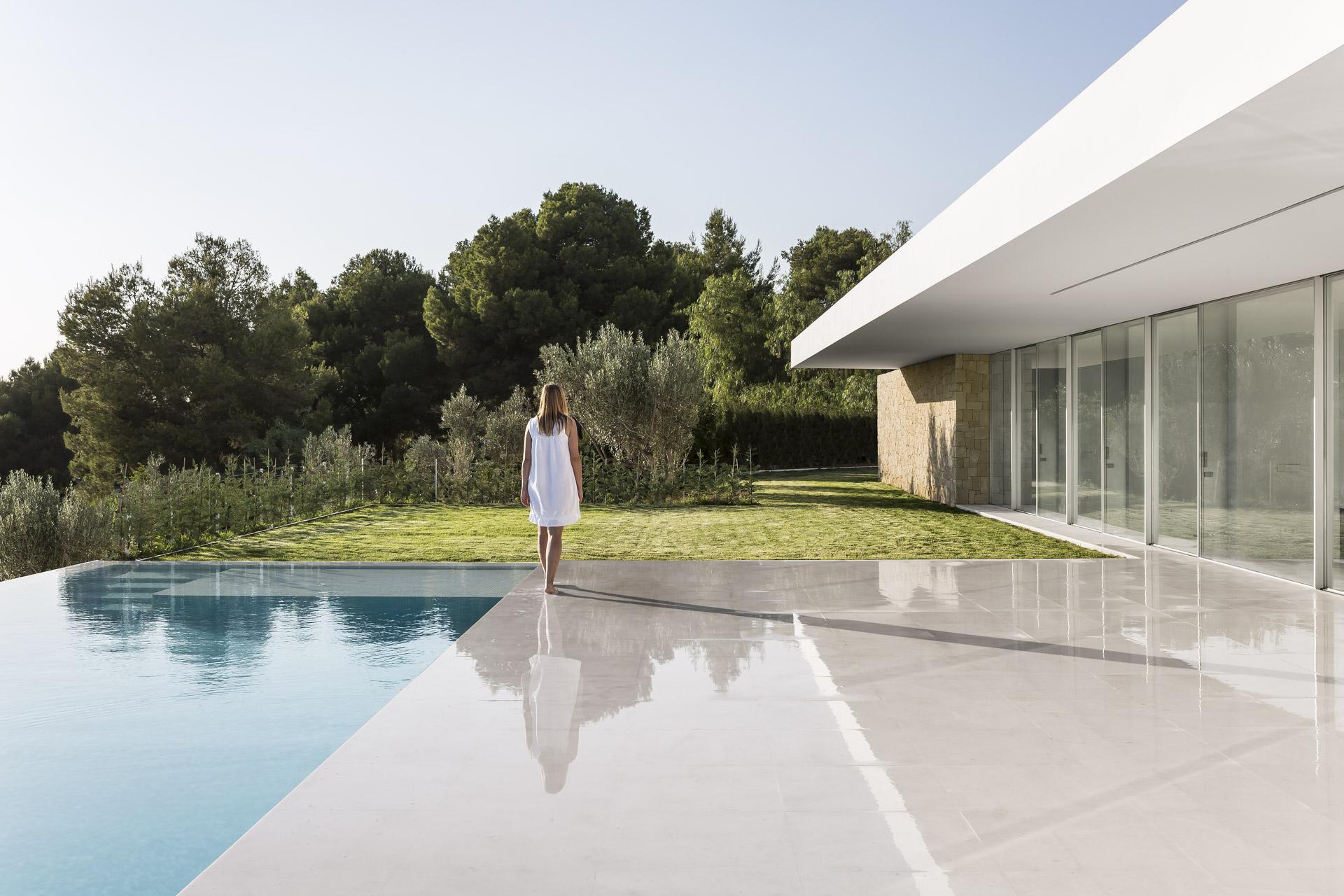 fotografia-arquitectura-valencia-german-cabo-gallardo-llopis-villamarchante-vivienda-39