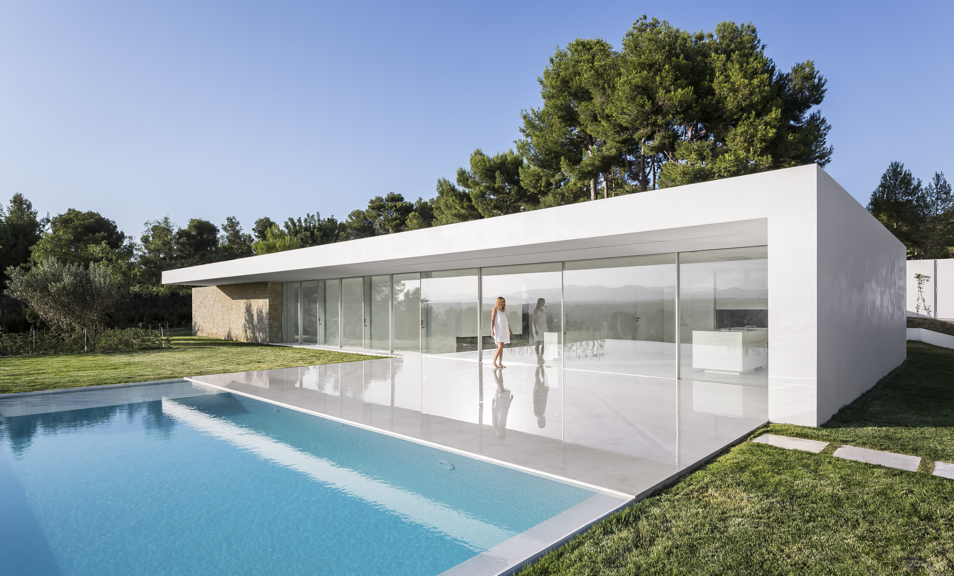 fotografia-arquitectura-valencia-german-cabo-gallardo-llopis-villamarchante-vivienda-40