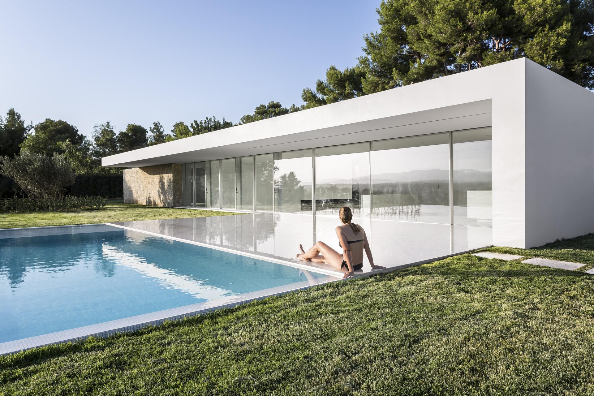 fotografia-arquitectura-valencia-german-cabo-gallardo-llopis-villamarchante-vivienda-41