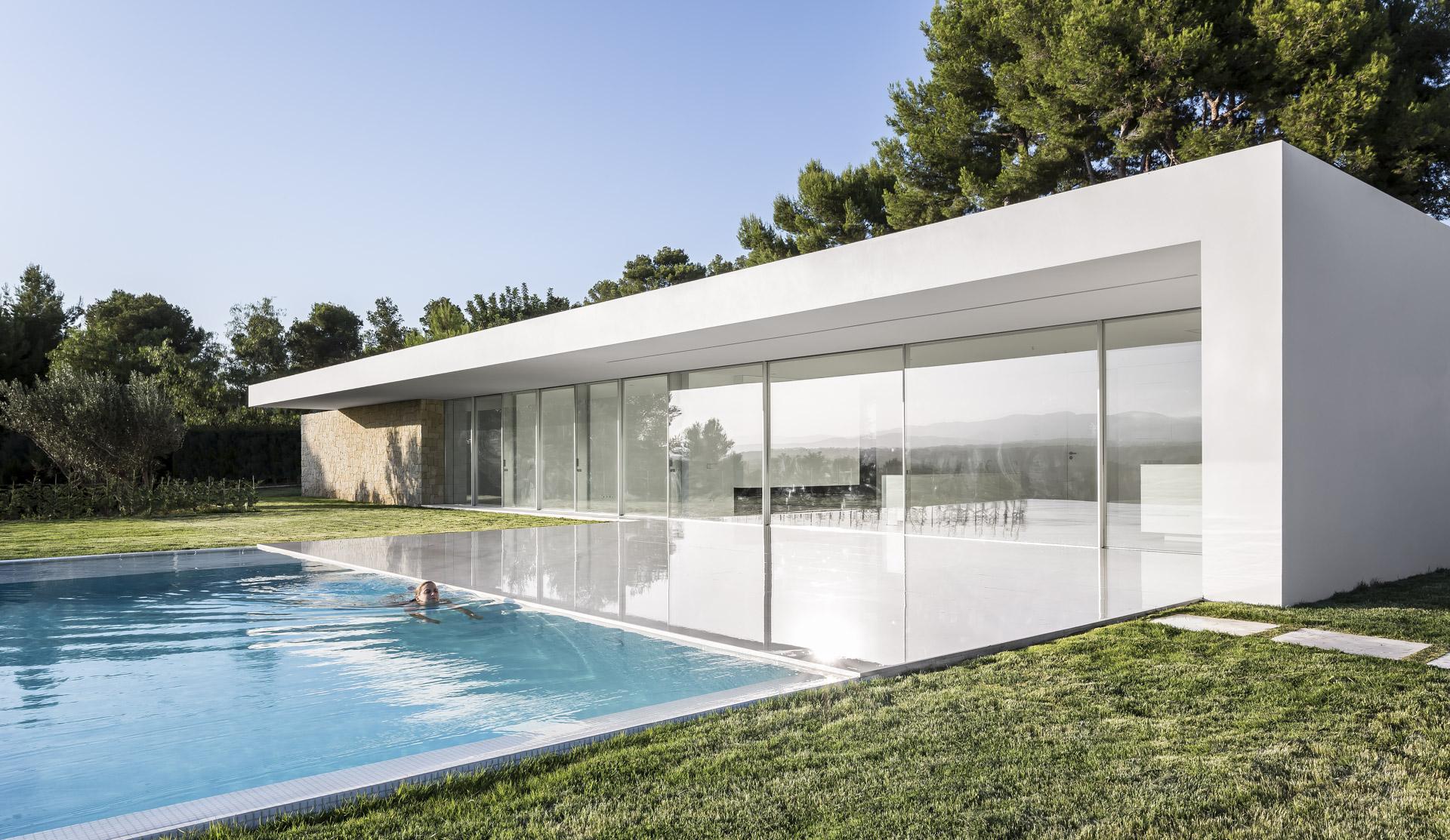 fotografia-arquitectura-valencia-german-cabo-gallardo-llopis-villamarchante-vivienda-42