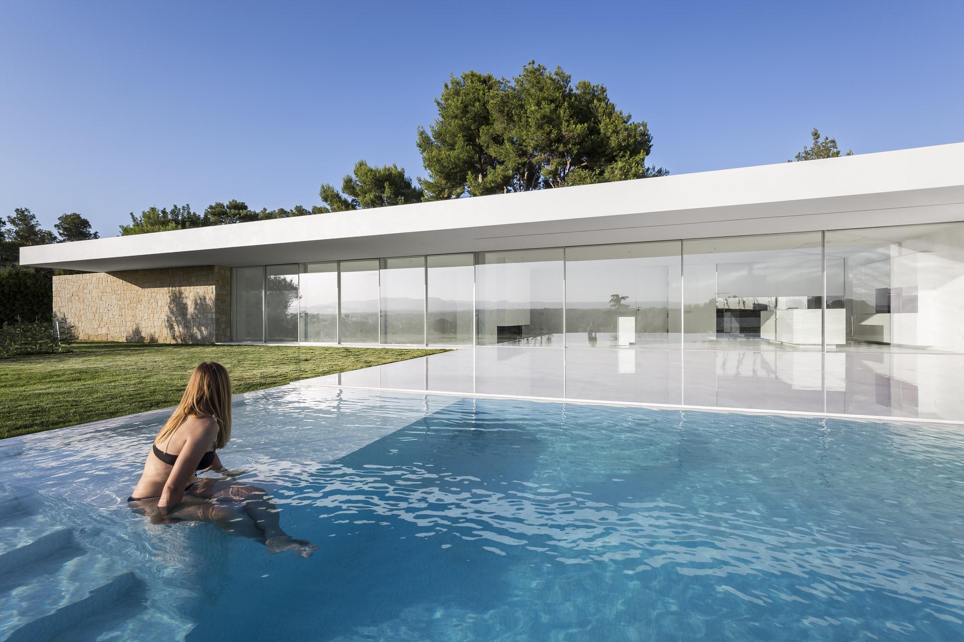 fotografia-arquitectura-valencia-german-cabo-gallardo-llopis-villamarchante-vivienda-43