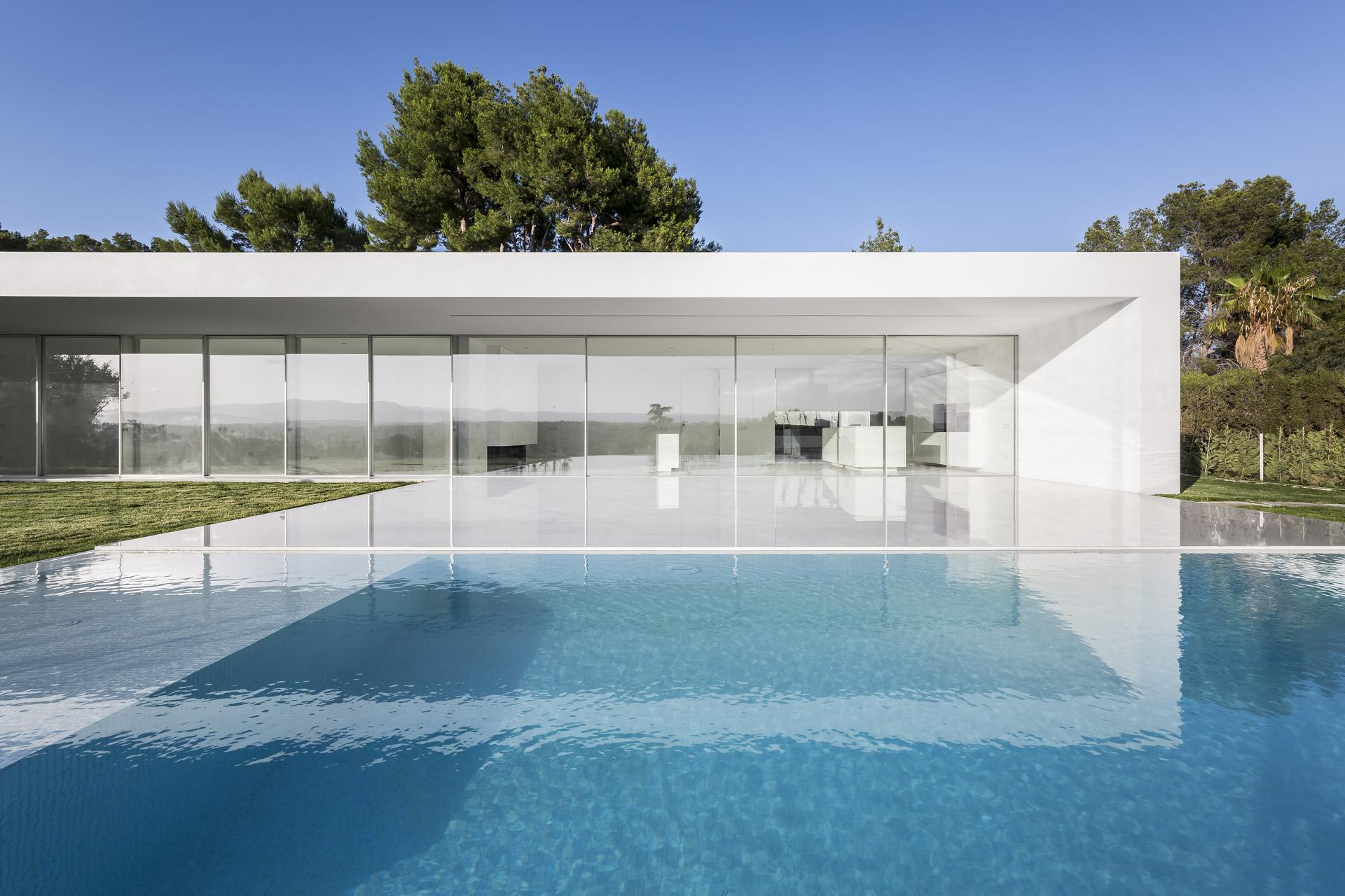 fotografia-arquitectura-valencia-german-cabo-gallardo-llopis-villamarchante-vivienda-44