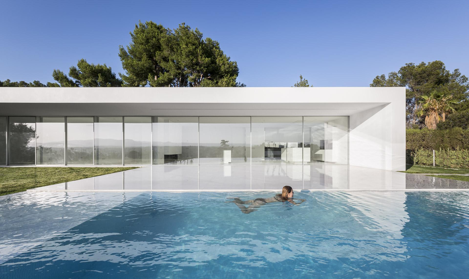 fotografia-arquitectura-valencia-german-cabo-gallardo-llopis-villamarchante-vivienda-45