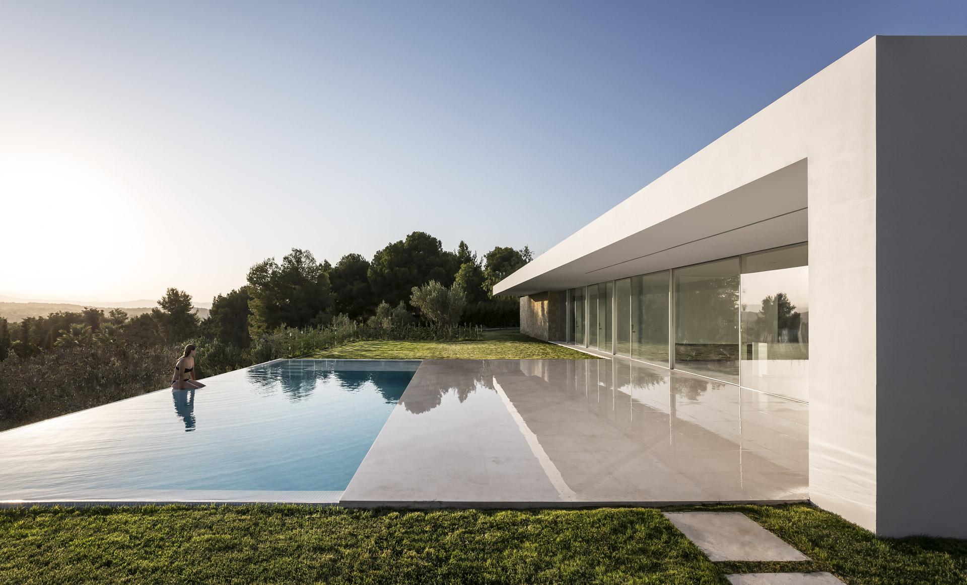 fotografia-arquitectura-valencia-german-cabo-gallardo-llopis-villamarchante-vivienda-46