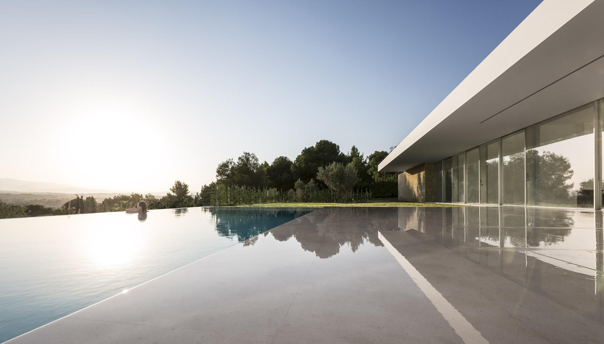 fotografia-arquitectura-valencia-german-cabo-gallardo-llopis-villamarchante-vivienda-47