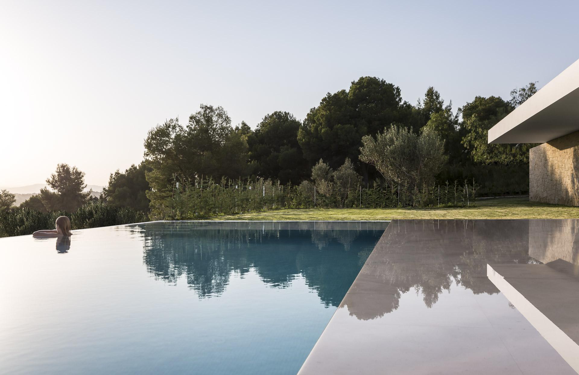 fotografia-arquitectura-valencia-german-cabo-gallardo-llopis-villamarchante-vivienda-48