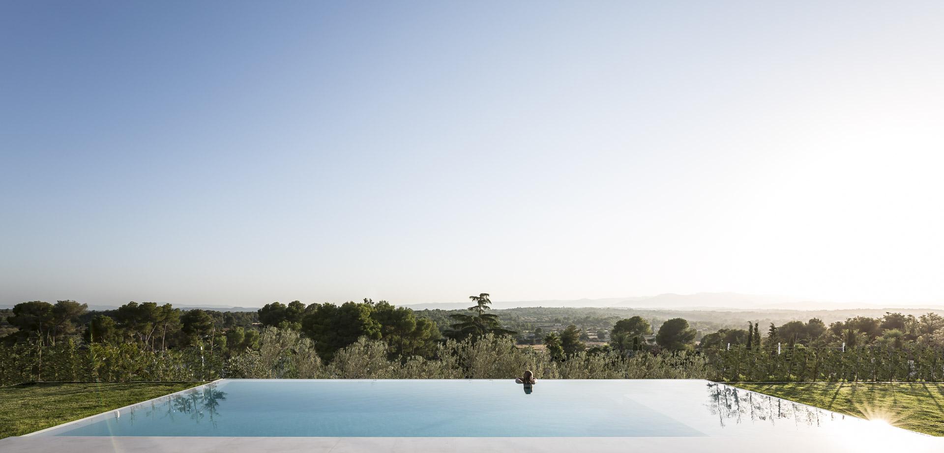 fotografia-arquitectura-valencia-german-cabo-gallardo-llopis-villamarchante-vivienda-49