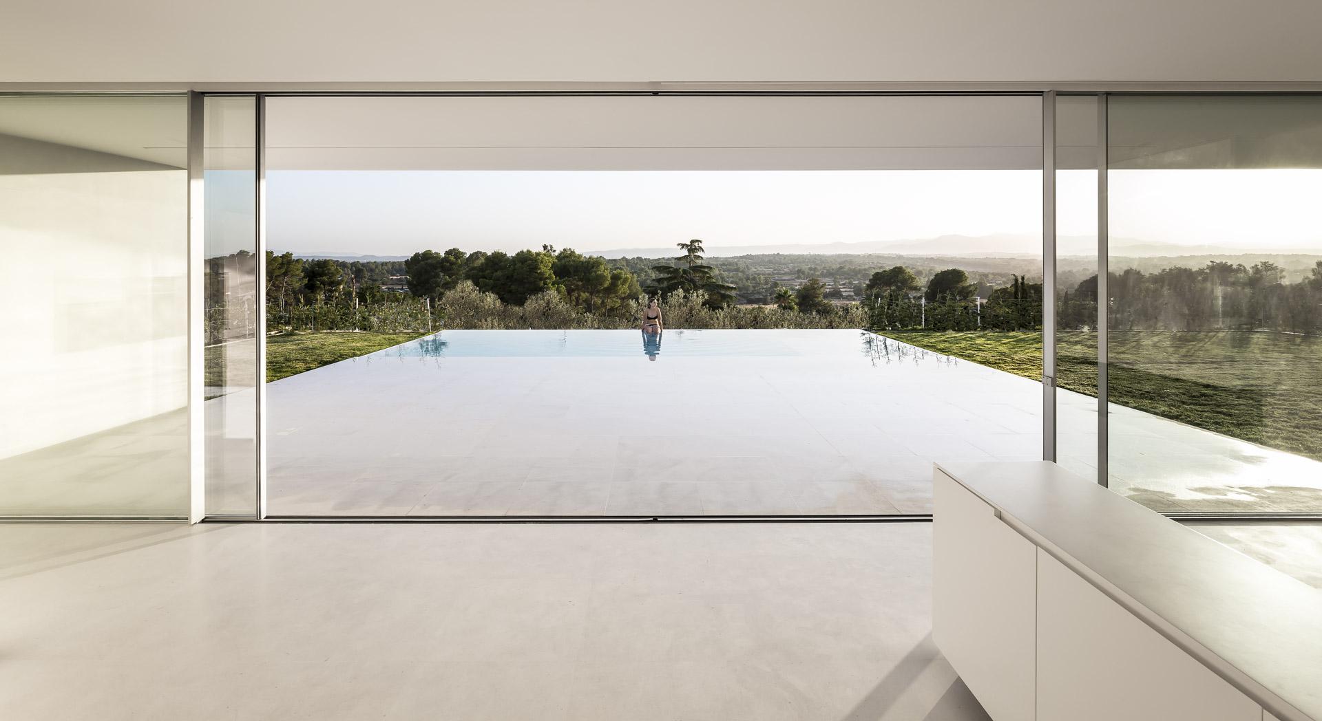 fotografia-arquitectura-valencia-german-cabo-gallardo-llopis-villamarchante-vivienda-51