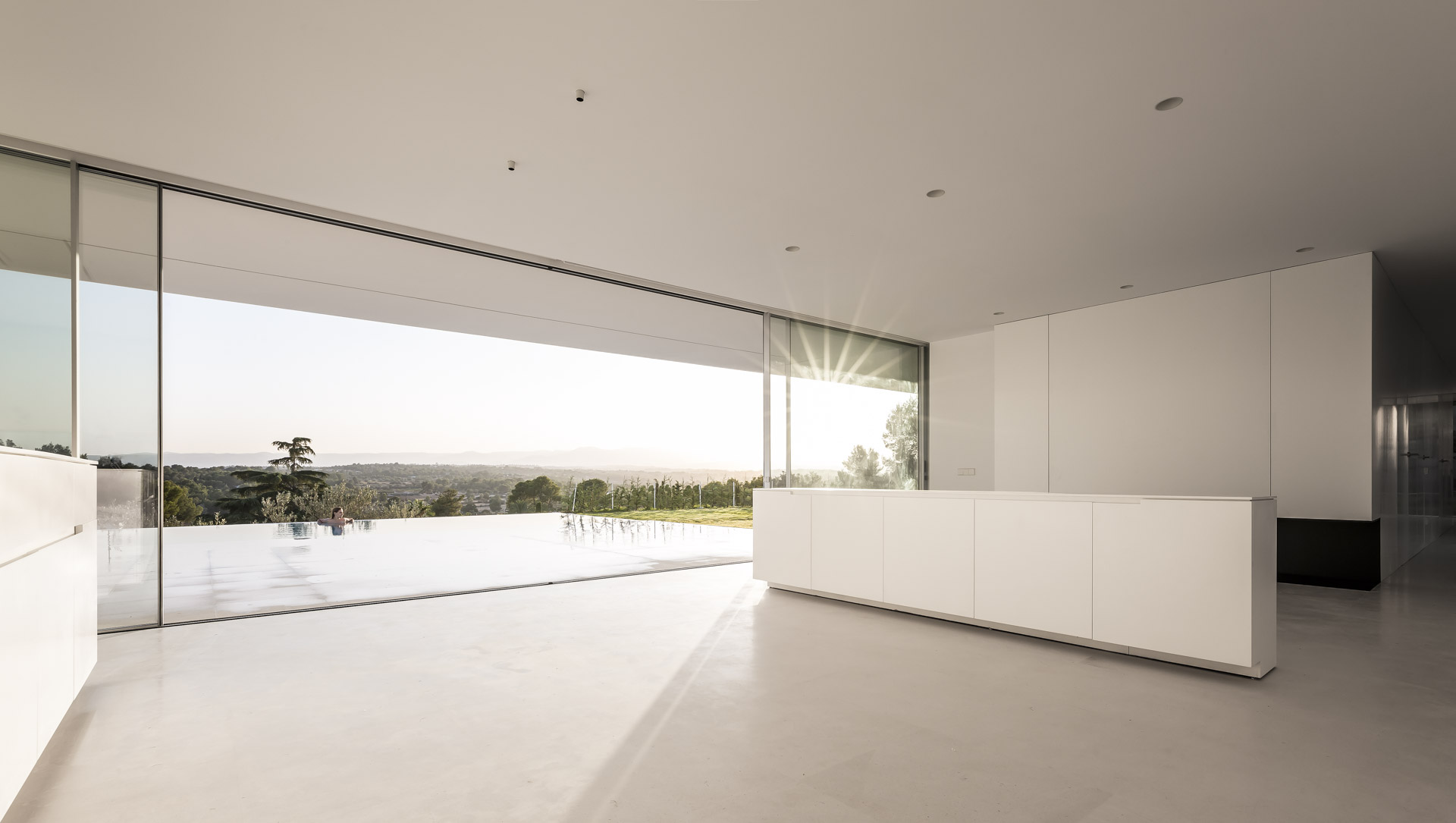 fotografia-arquitectura-valencia-german-cabo-gallardo-llopis-villamarchante-vivienda-52