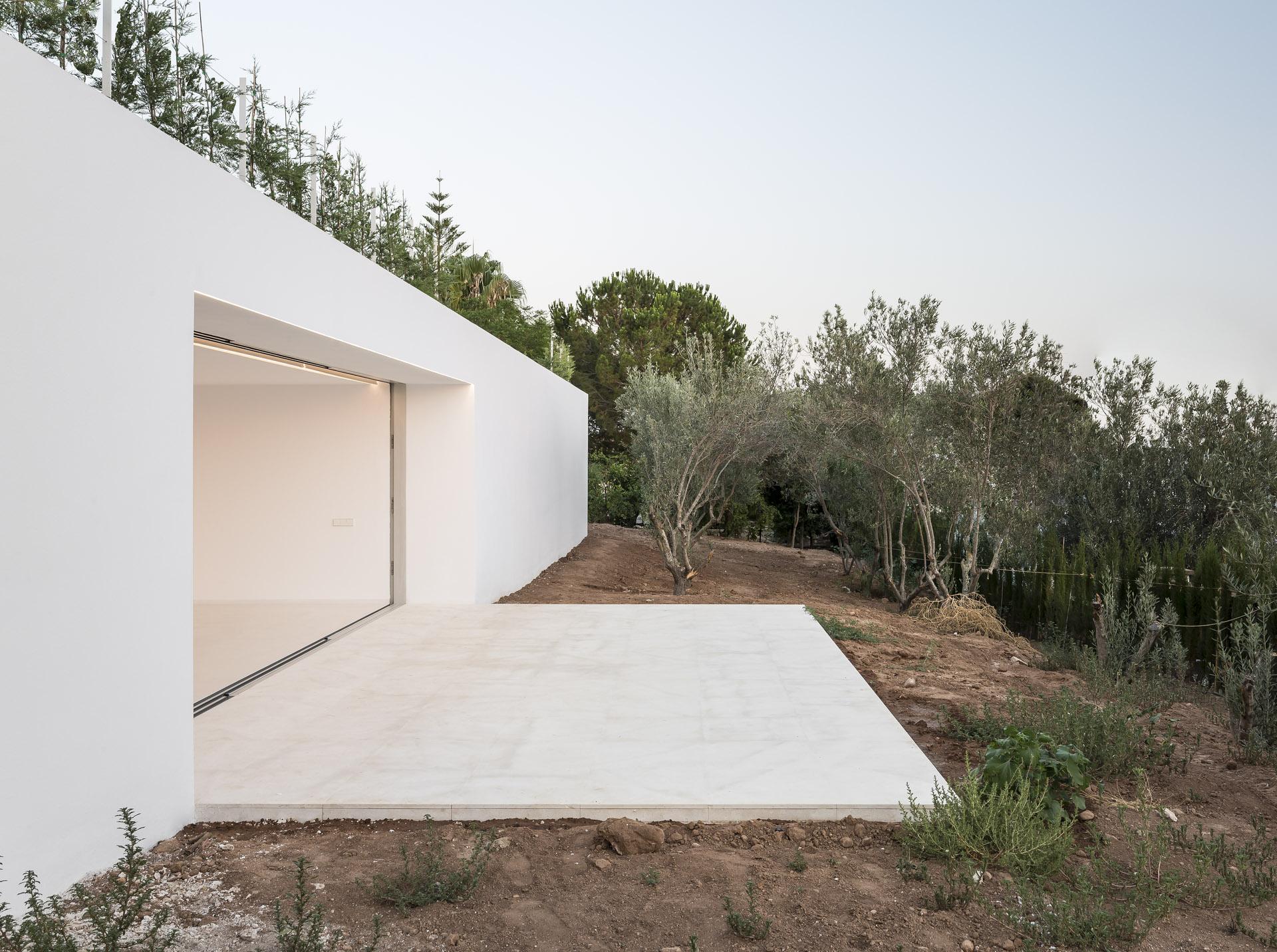 fotografia-arquitectura-valencia-german-cabo-gallardo-llopis-villamarchante-vivienda-53