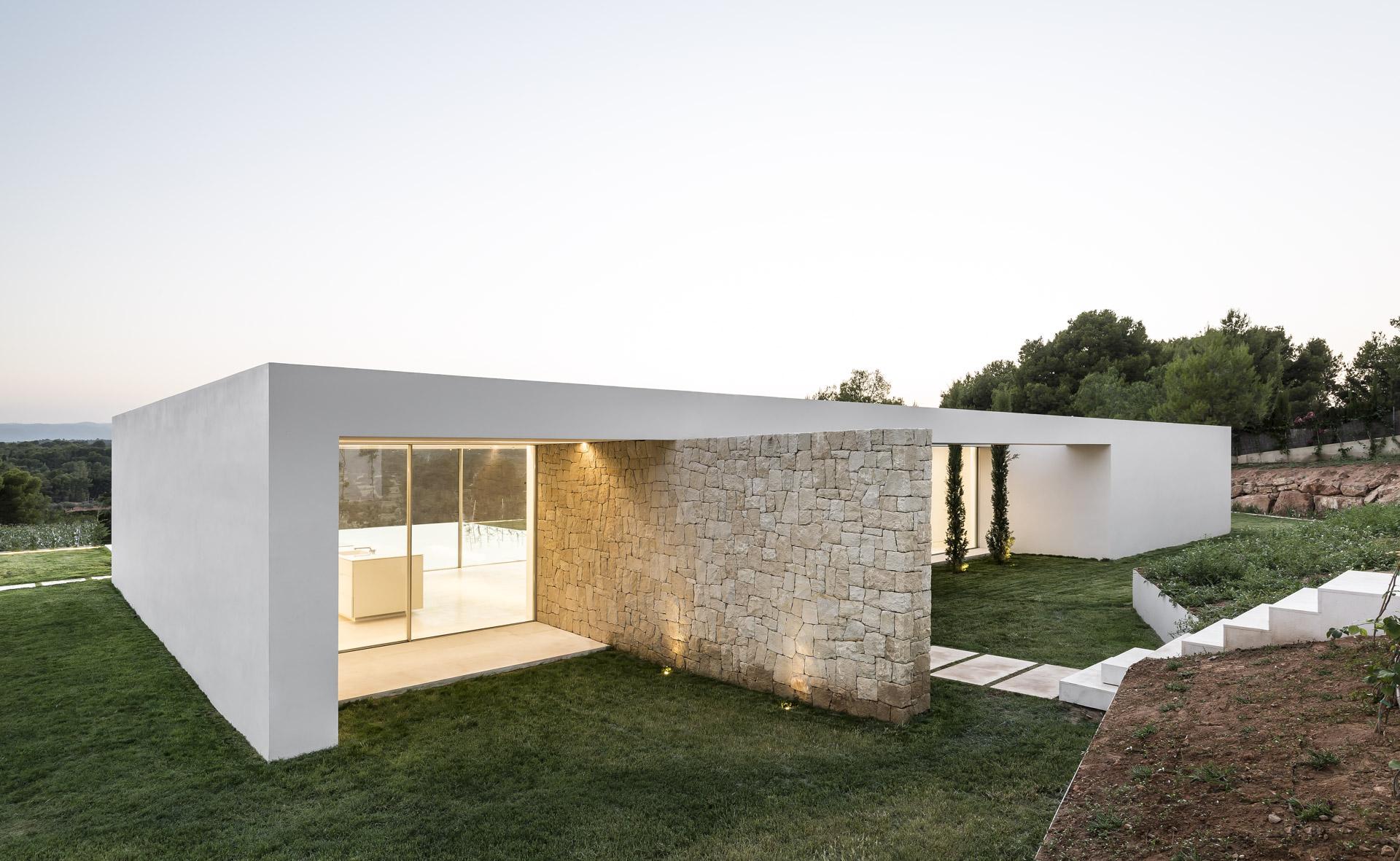 fotografia-arquitectura-valencia-german-cabo-gallardo-llopis-villamarchante-vivienda-54