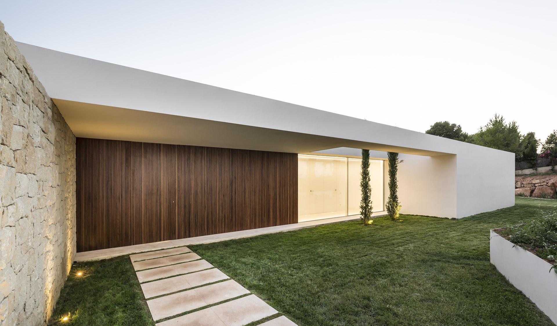 fotografia-arquitectura-valencia-german-cabo-gallardo-llopis-villamarchante-vivienda-55
