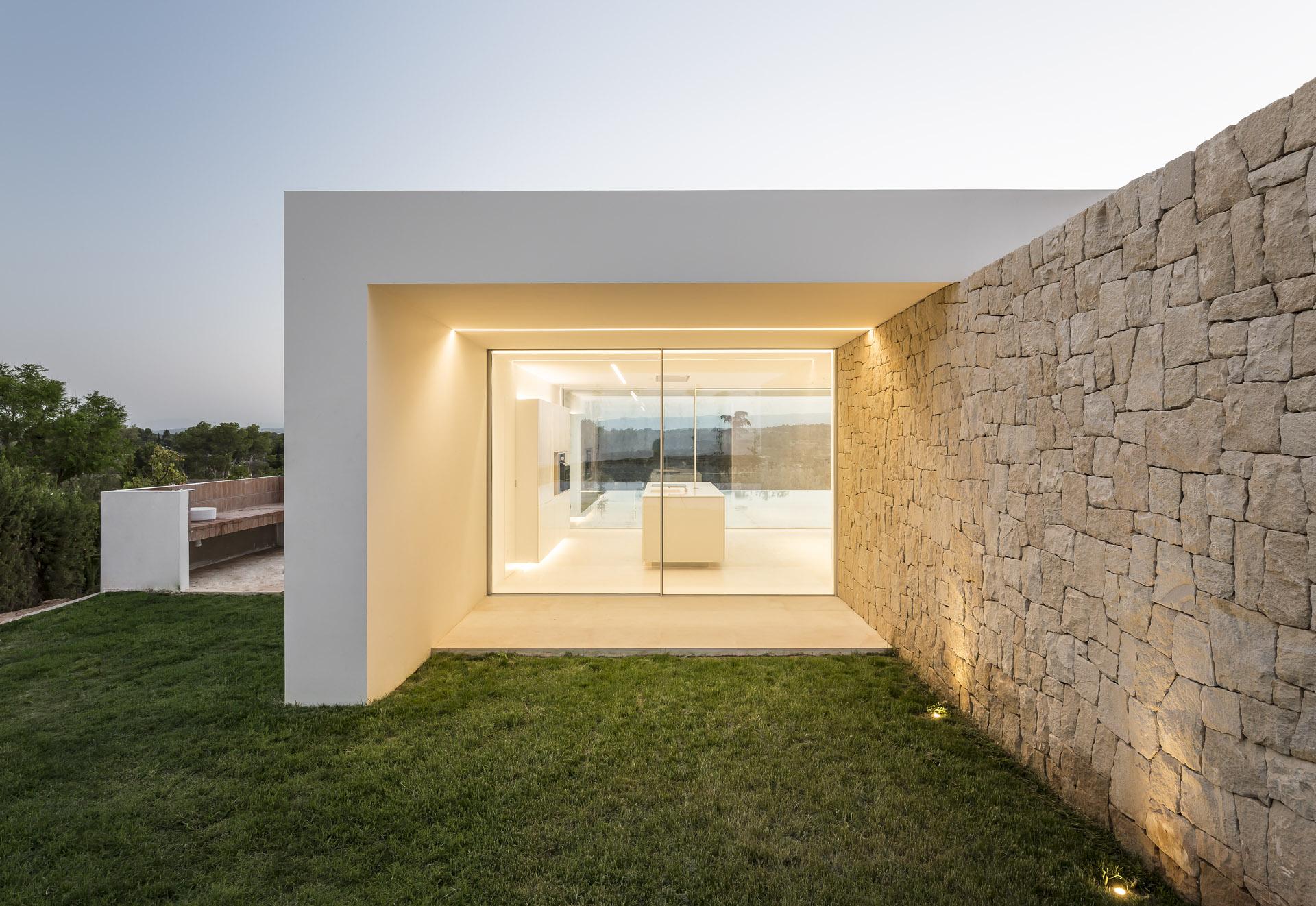 fotografia-arquitectura-valencia-german-cabo-gallardo-llopis-villamarchante-vivienda-56