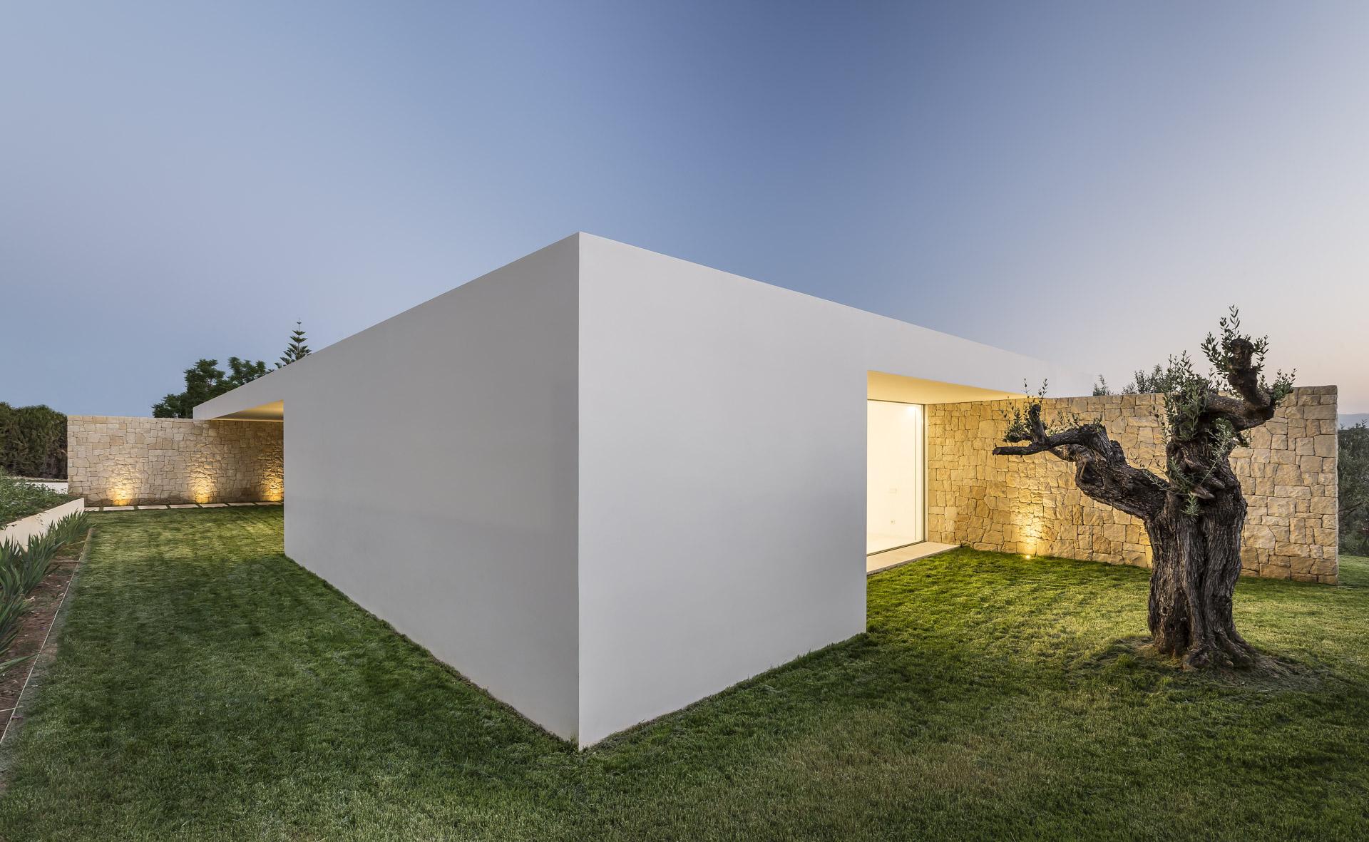fotografia-arquitectura-valencia-german-cabo-gallardo-llopis-villamarchante-vivienda-57