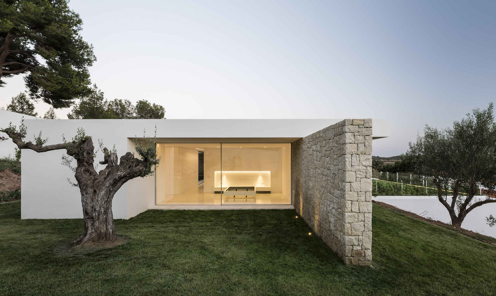 fotografia-arquitectura-valencia-german-cabo-gallardo-llopis-villamarchante-vivienda-58