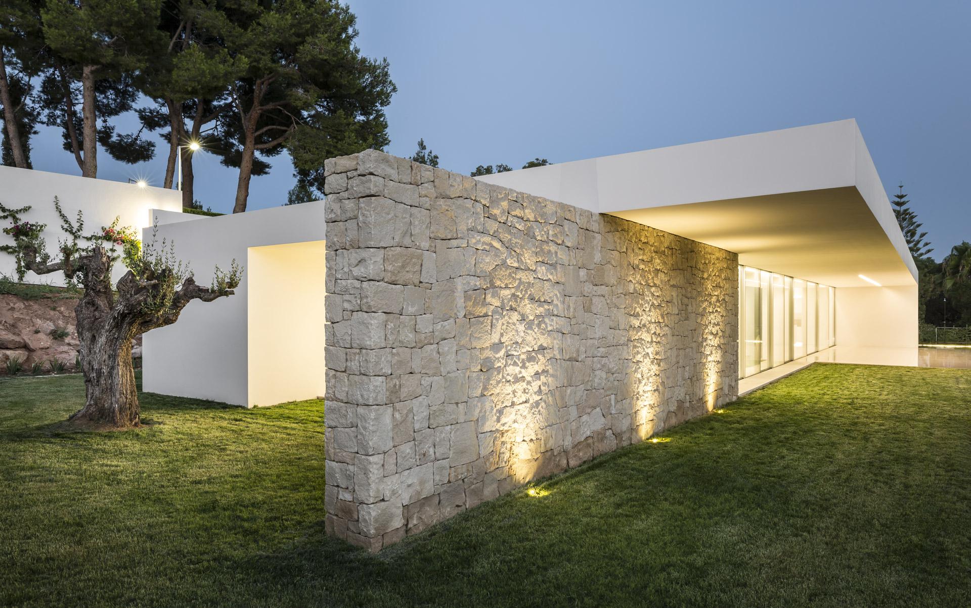 fotografia-arquitectura-valencia-german-cabo-gallardo-llopis-villamarchante-vivienda-59