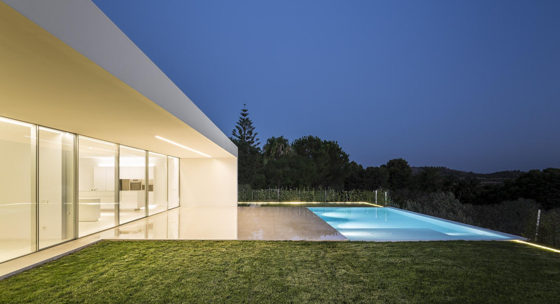 fotografia-arquitectura-valencia-german-cabo-gallardo-llopis-villamarchante-vivienda-60