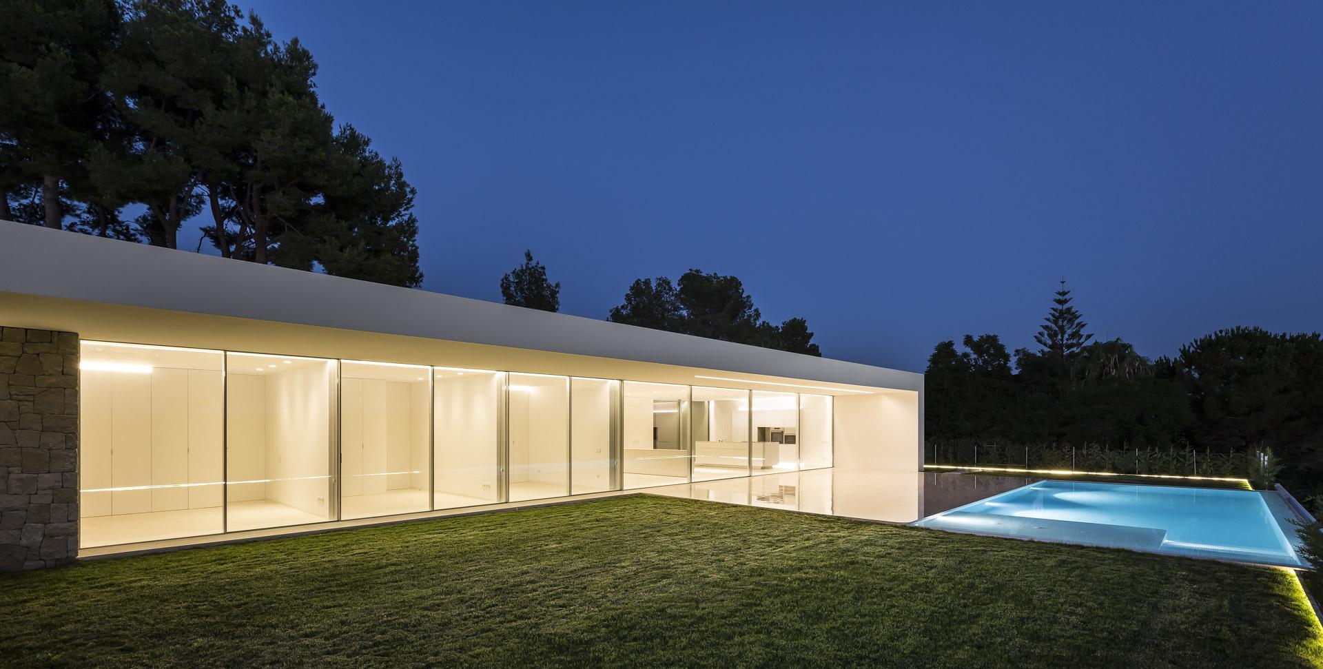 fotografia-arquitectura-valencia-german-cabo-gallardo-llopis-villamarchante-vivienda-61