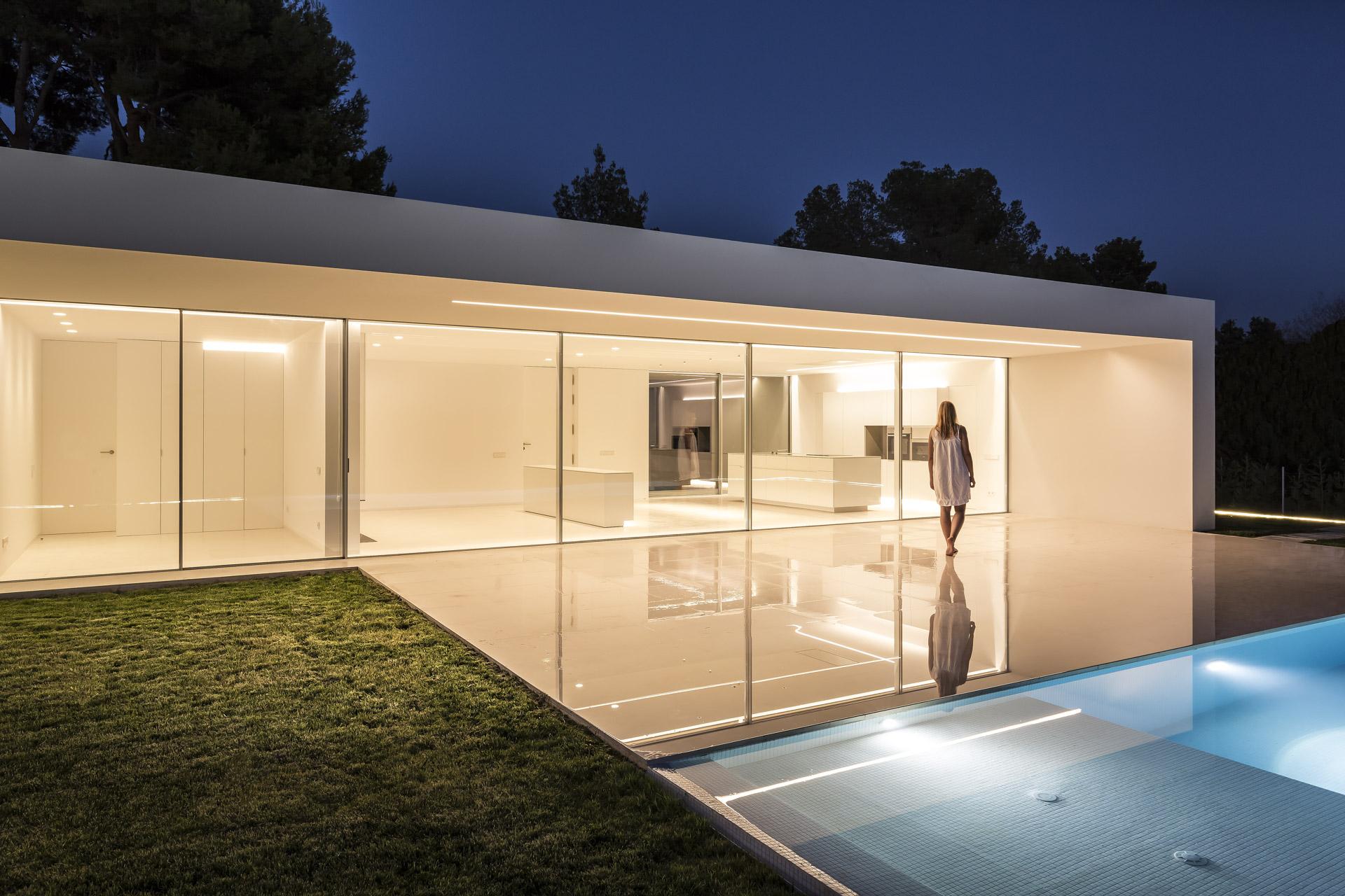fotografia-arquitectura-valencia-german-cabo-gallardo-llopis-villamarchante-vivienda-62