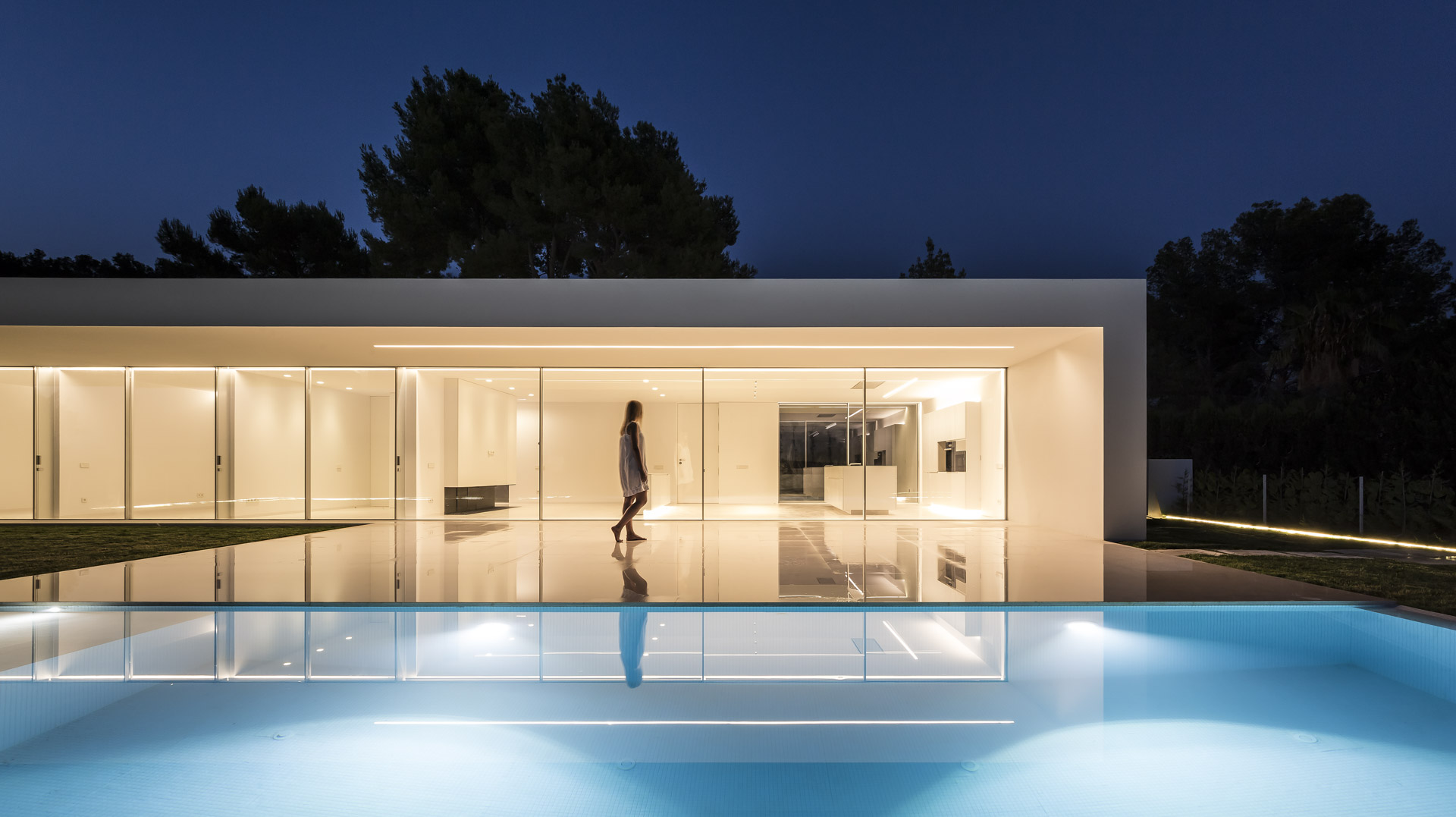 fotografia-arquitectura-valencia-german-cabo-gallardo-llopis-villamarchante-vivienda-63