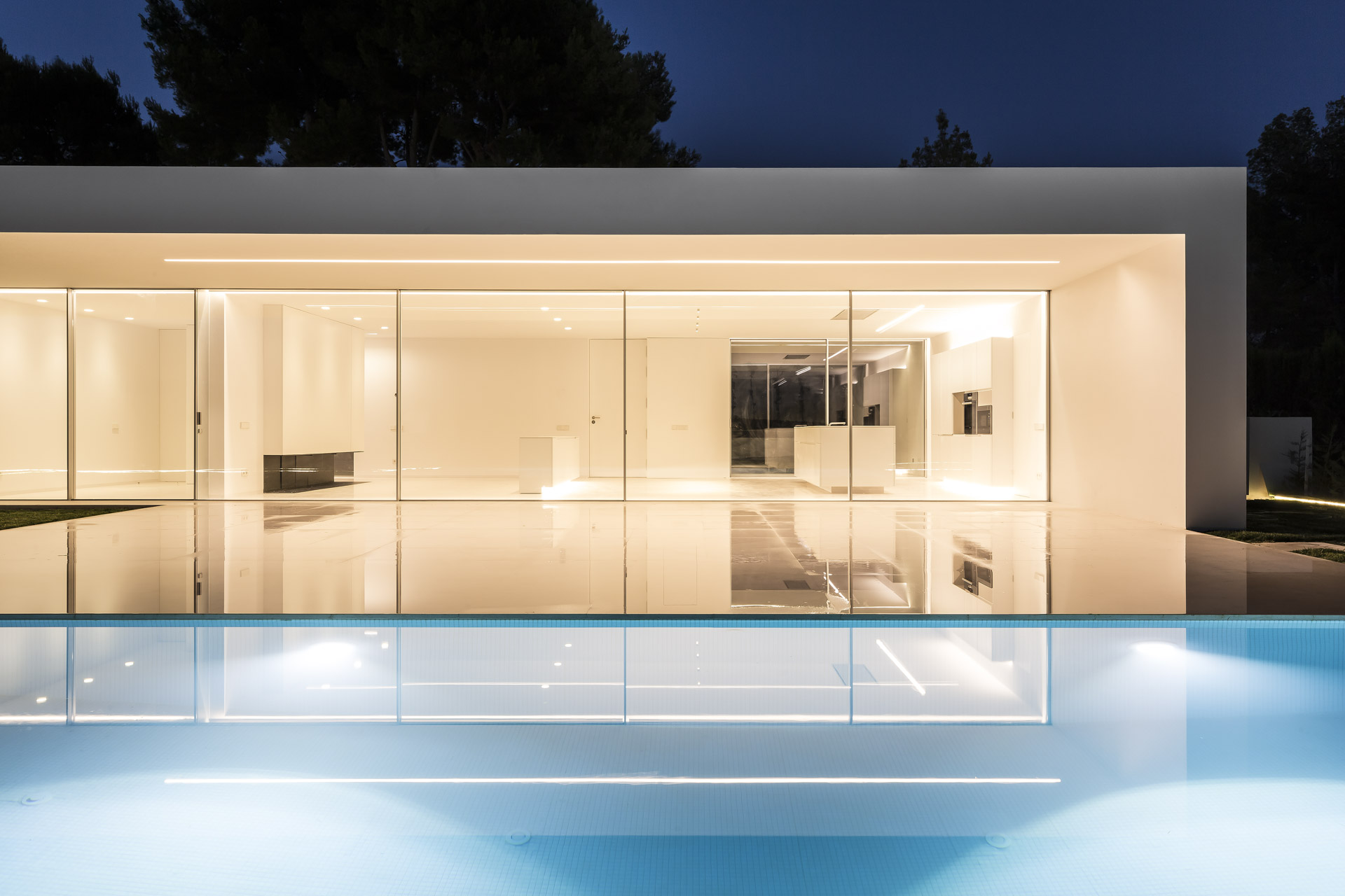 fotografia-arquitectura-valencia-german-cabo-gallardo-llopis-villamarchante-vivienda-64